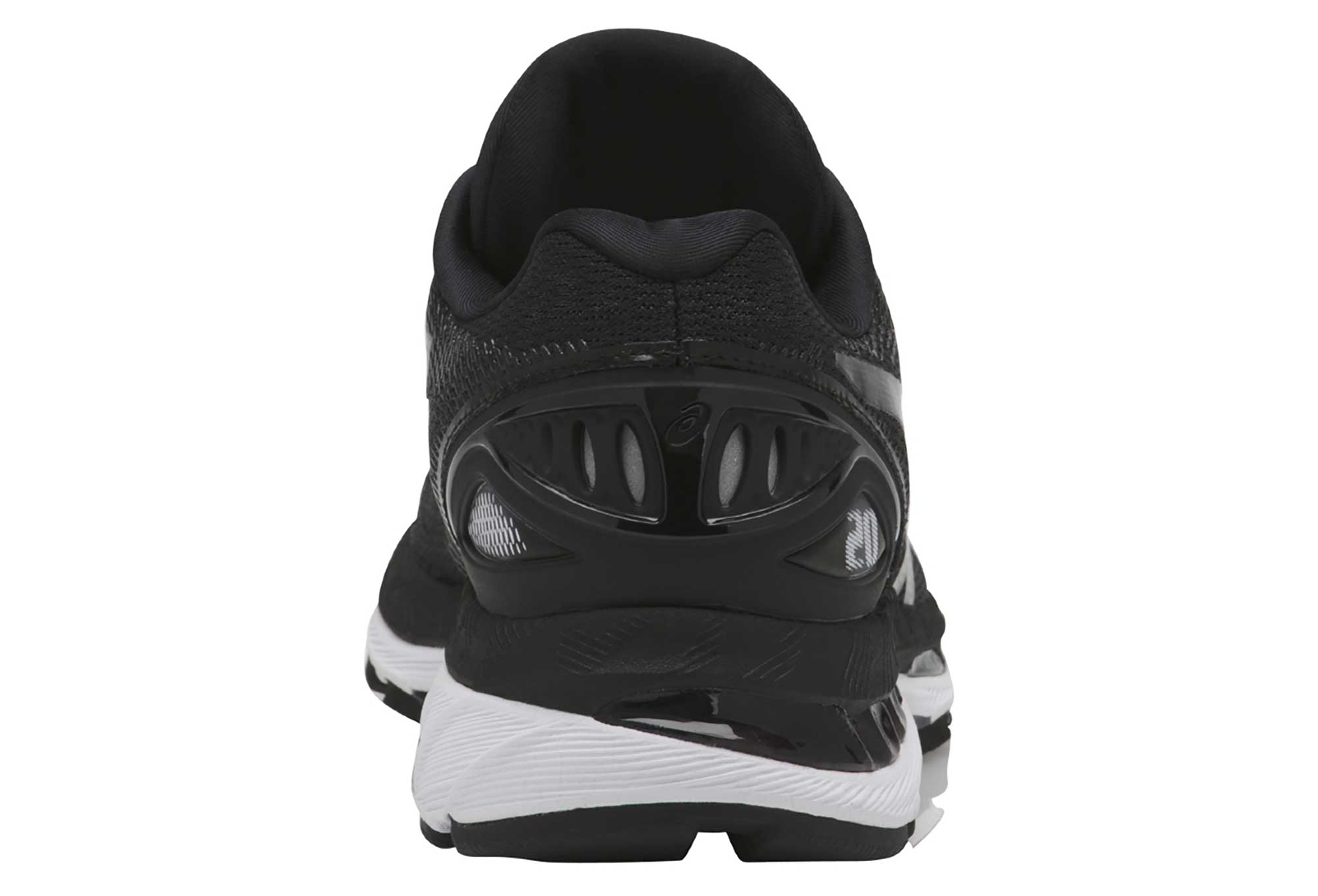 Zapatillas Asics Gel-Nimbus 20 para Mujer f055f60fc8009