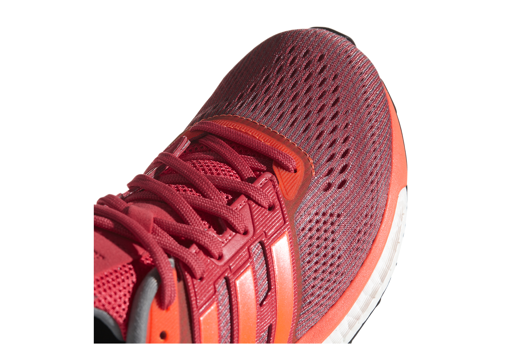 Femme Orange Adidas Noir Running Rouge Supernova J3lKF1cT