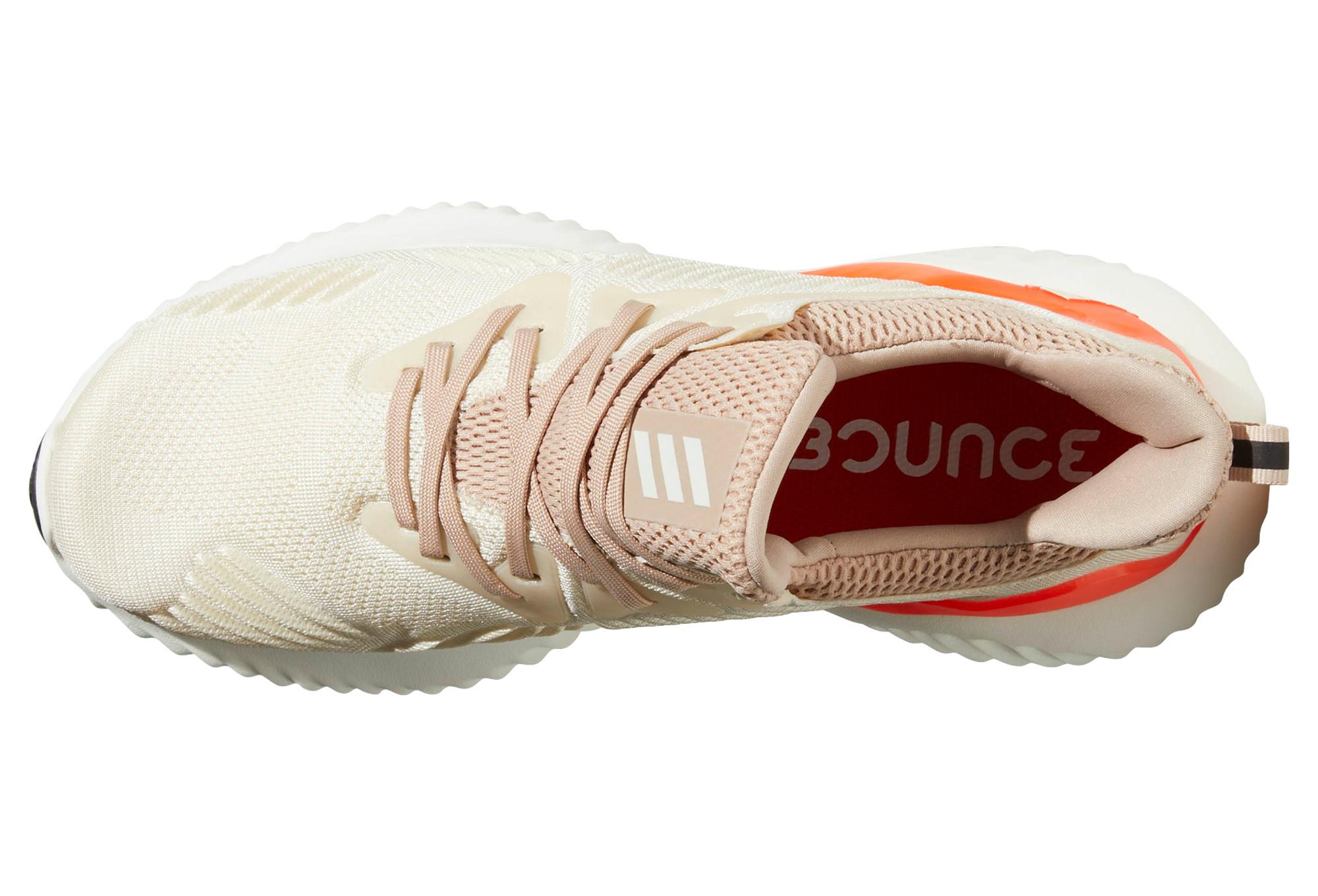 adidas running alphabounce beyond Beige