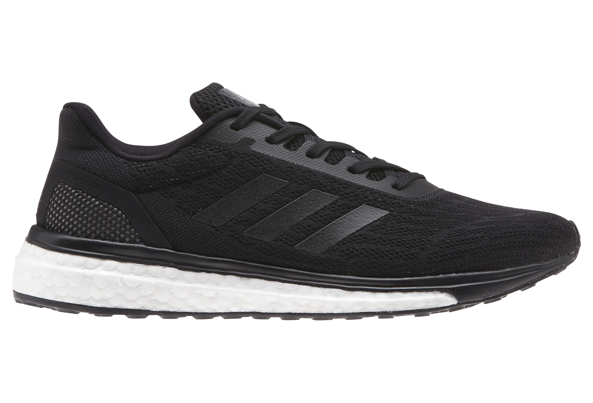 adidas running Women's Response Black