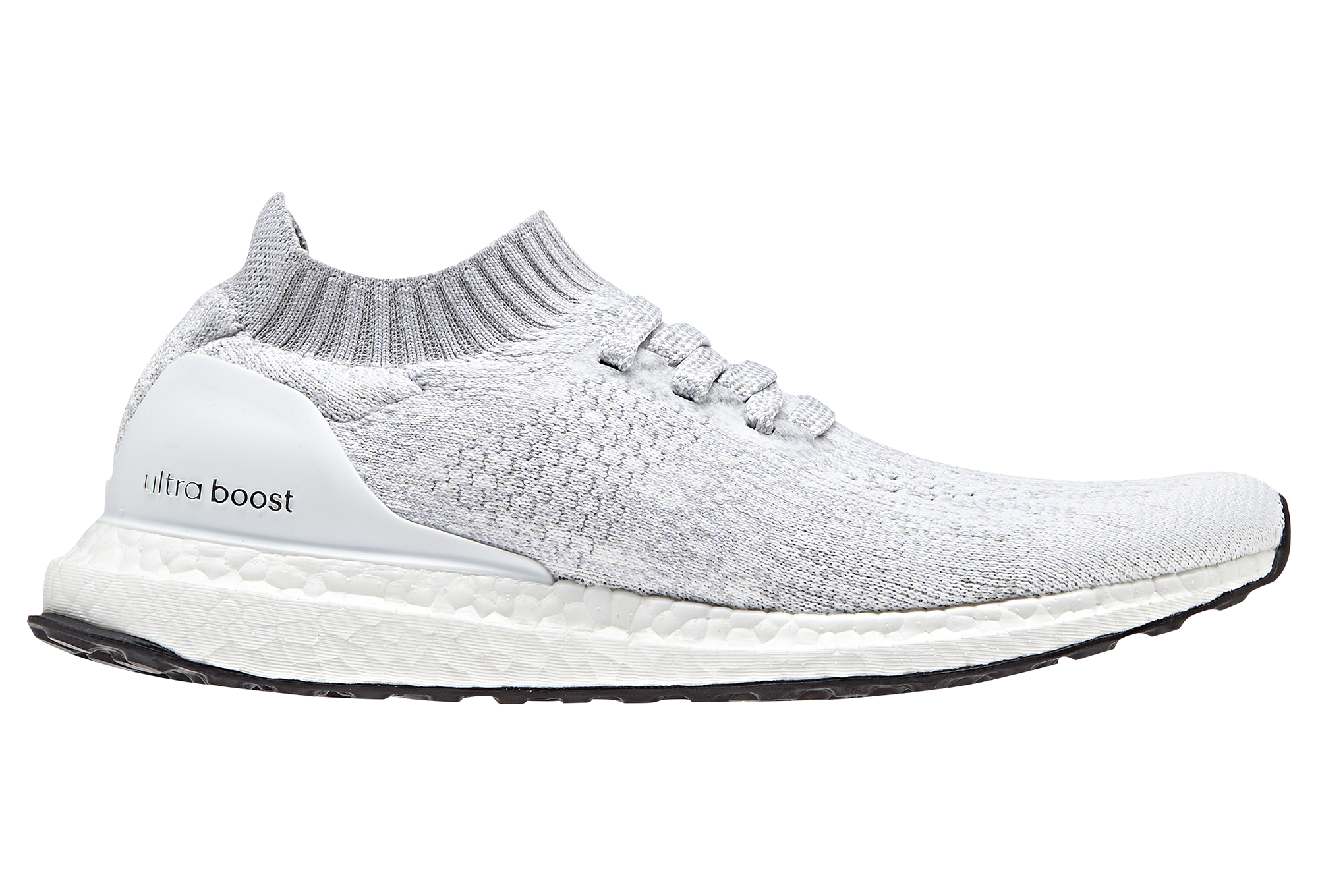 adidas ultra boost uncaged blanche