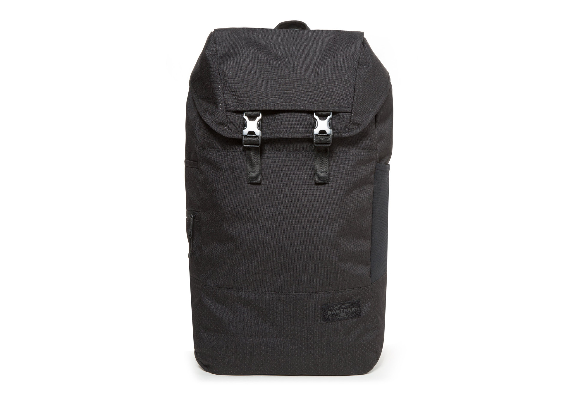 Eastpak Bust MC BackPack Black