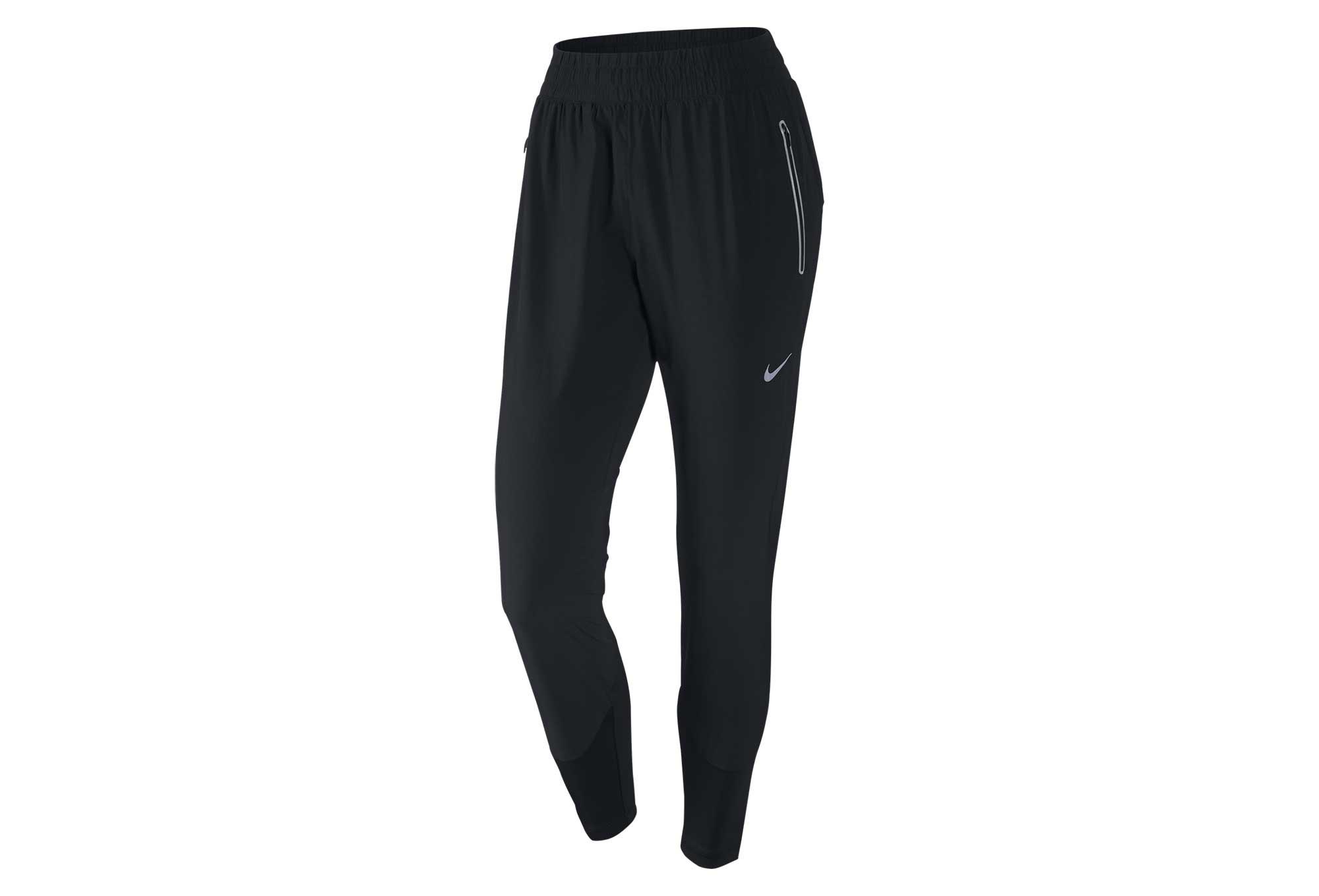8a05248204fb Nike Flex Swift Women Sport Pants Black