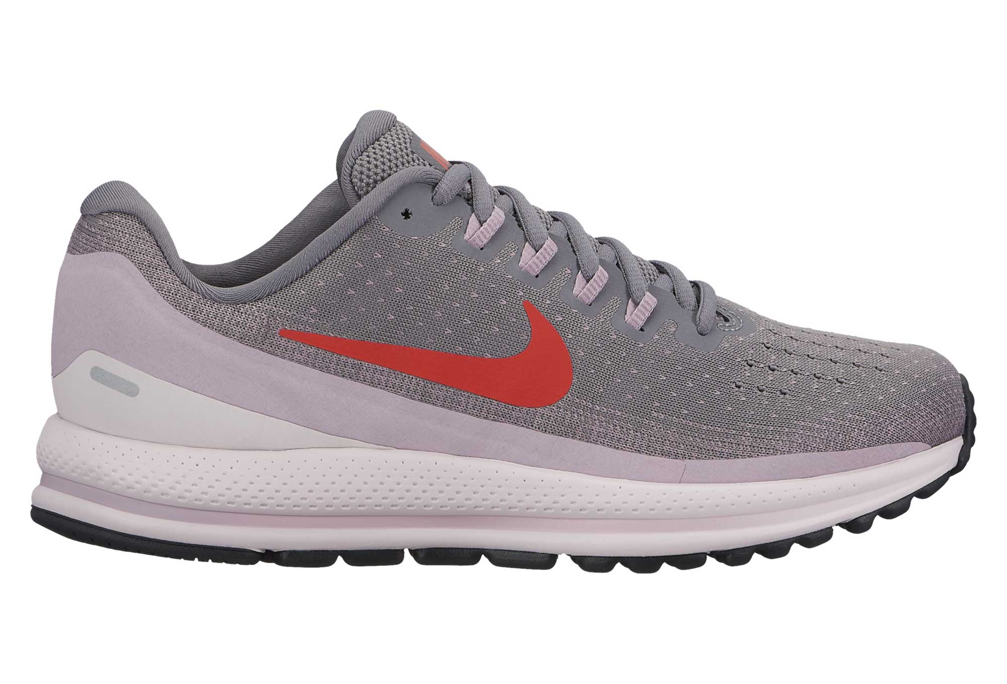 buy popular d441c c358a Chaussures de Running Femme Nike Air Zoom Vomero 13 Gris