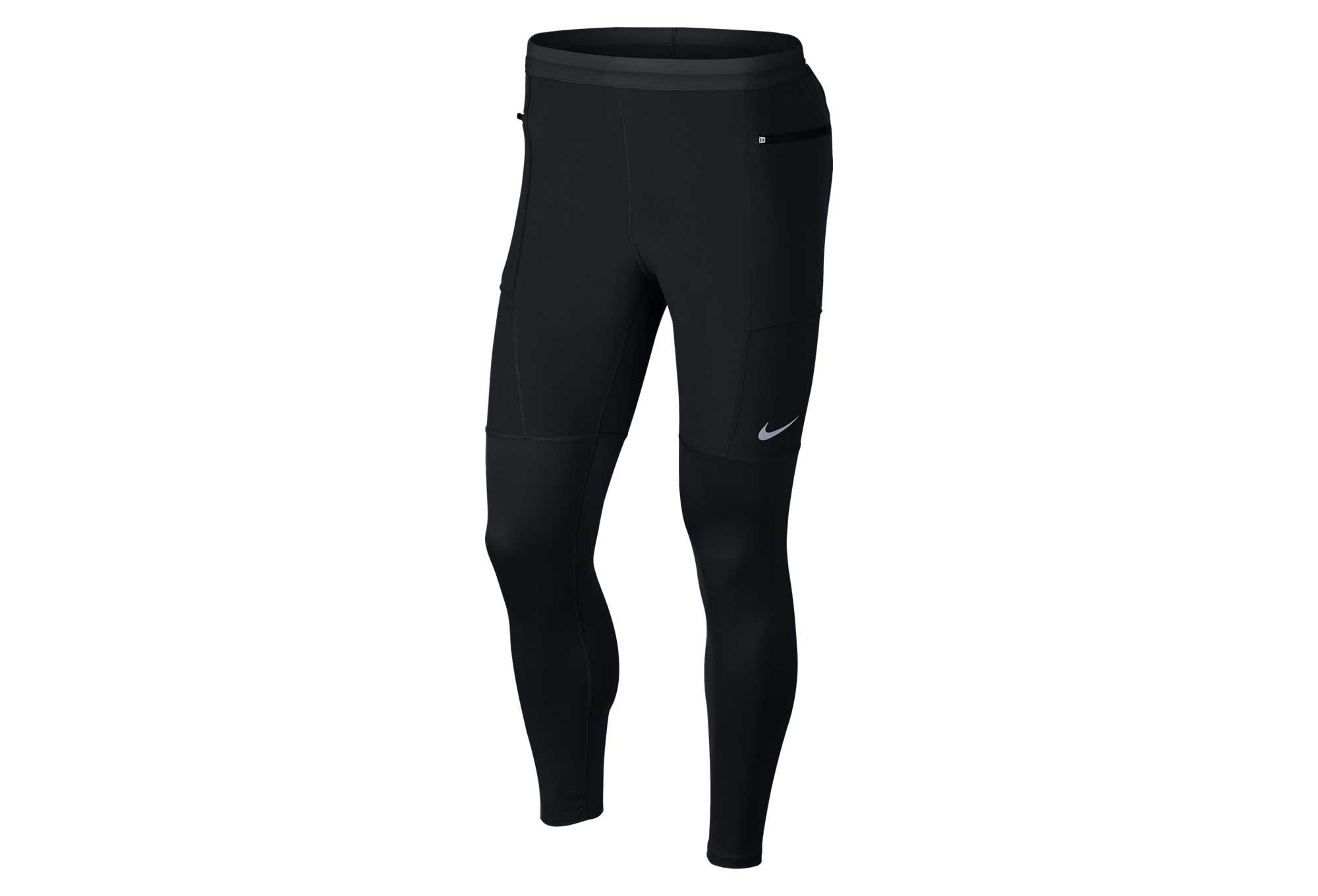 Pantalon De Nike Sport Noir Running 7T7prqw