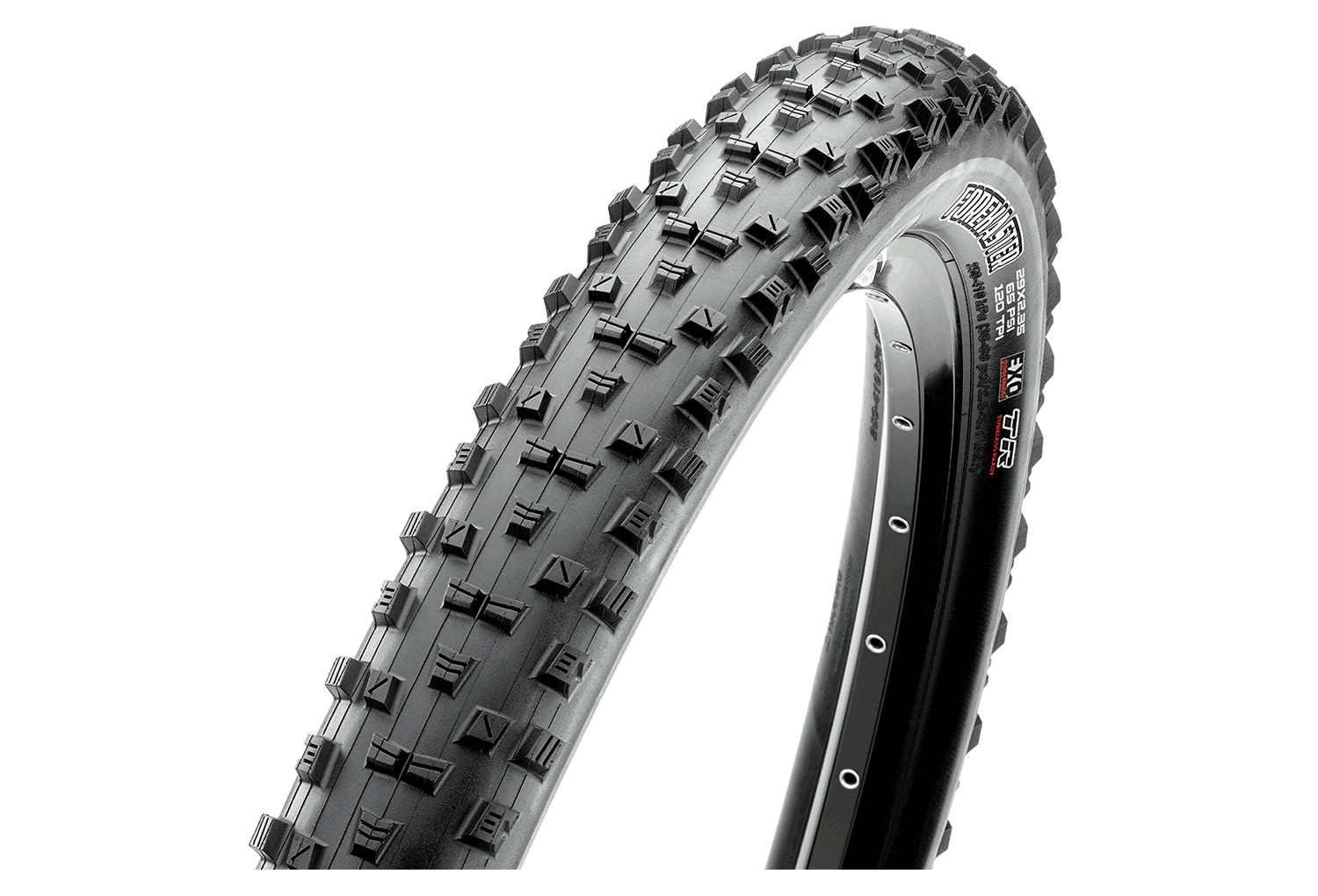pneu maxxis forekaster 27 5 tubeless ready exo 3c maxx. Black Bedroom Furniture Sets. Home Design Ideas