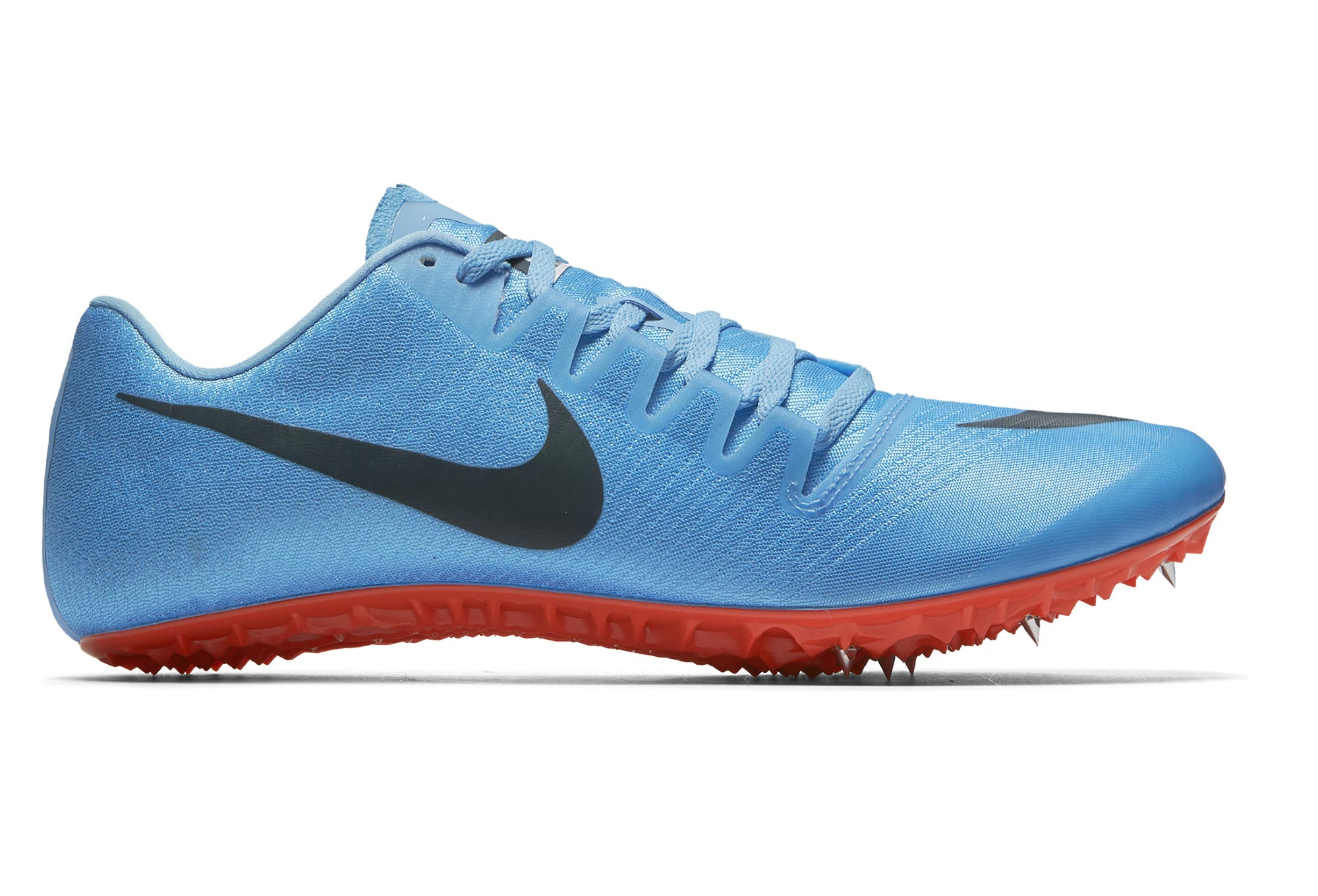 new style 0819d 4b375 Nike Zoom Ja Fly 3 Blue