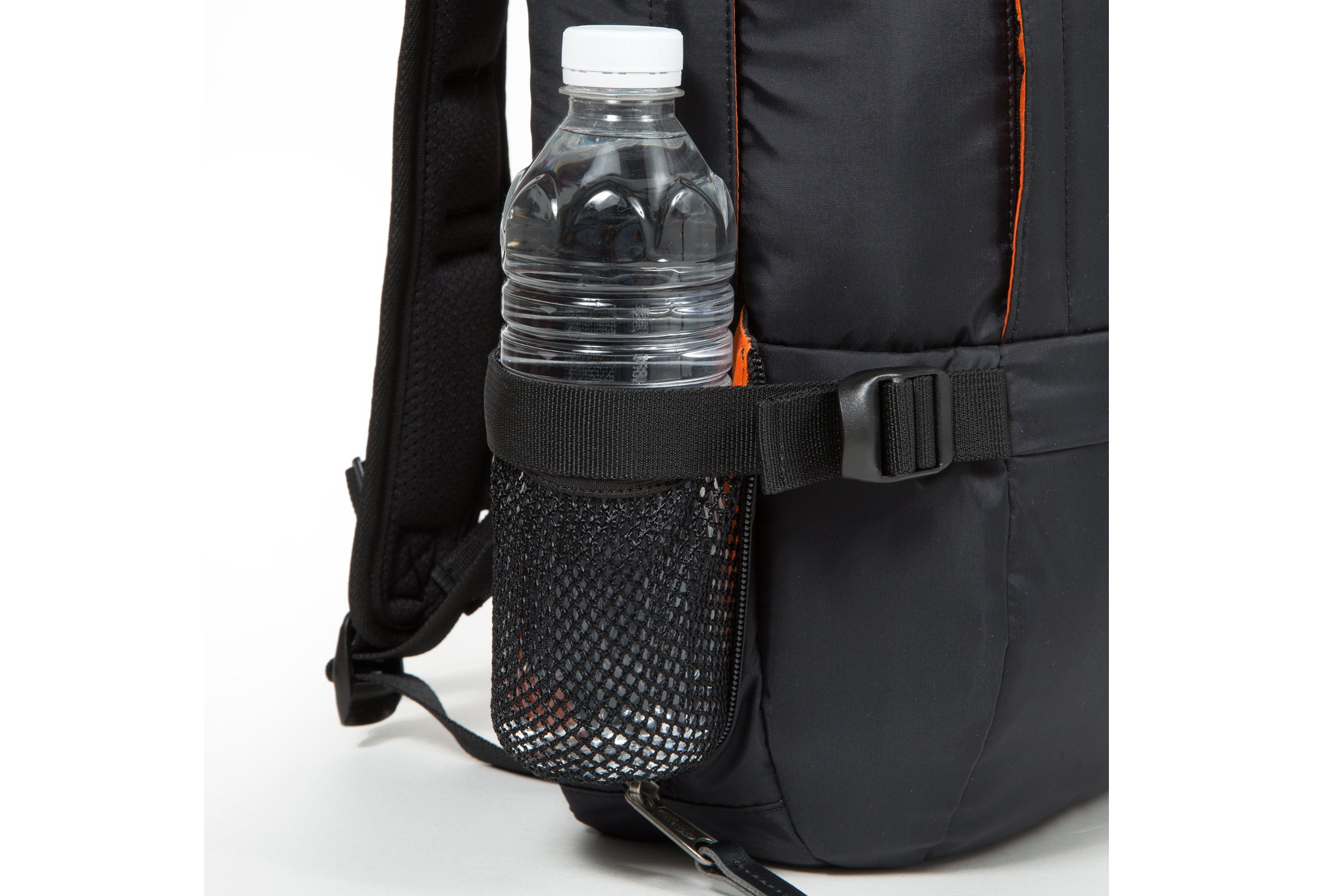 5fd83953b0 Backpack Eastpak Floid Taylored Black