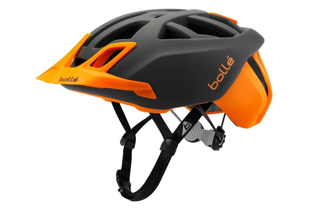 Scott AS 10 Cyclisme Casque Liner Beanie-Noir
