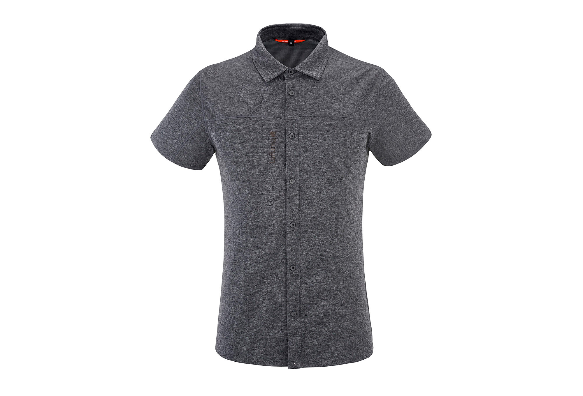 Practical Pull T.shirt Ml Calvin Klein Marron Chocolat Taille Xl 40 Femmes: Vêtements 42 Tbe Autres