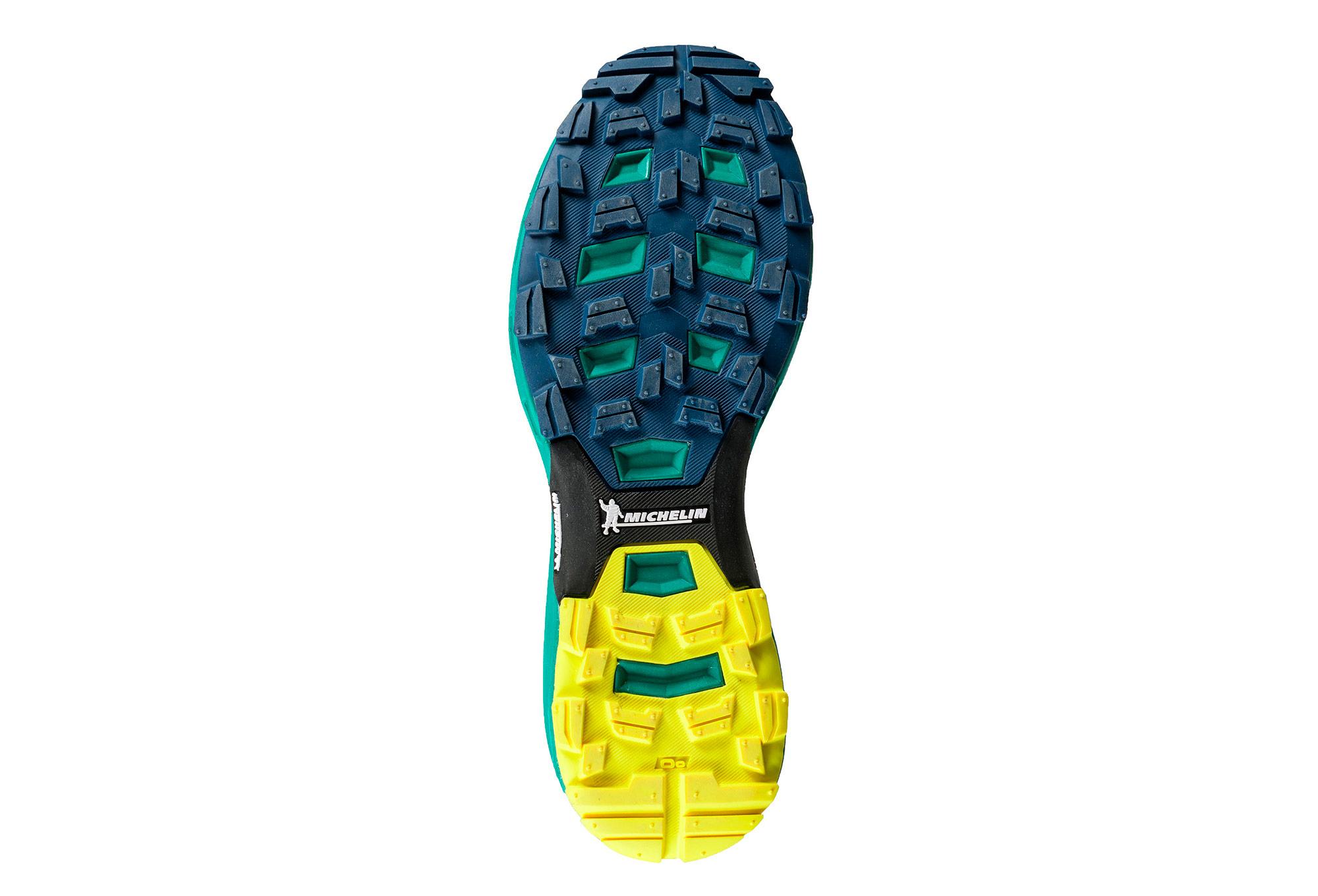 millet light rush women180s shoes blue alltrickscom