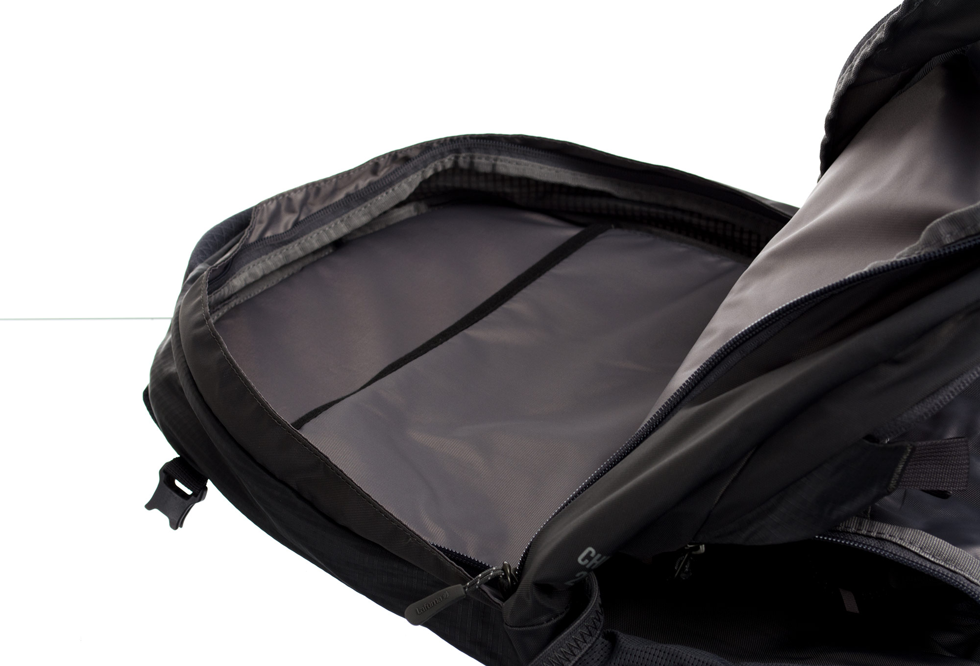 Großartig Lafuma Dekoration Von Chill 28 Backpack Grey