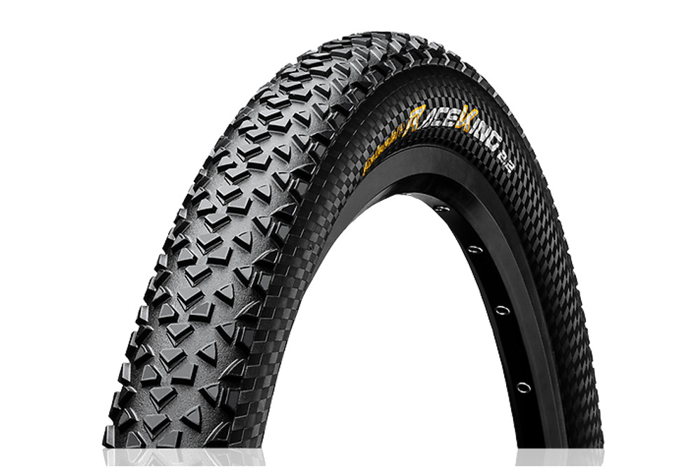 pneu continental race king 29 tubeless ready protection. Black Bedroom Furniture Sets. Home Design Ideas