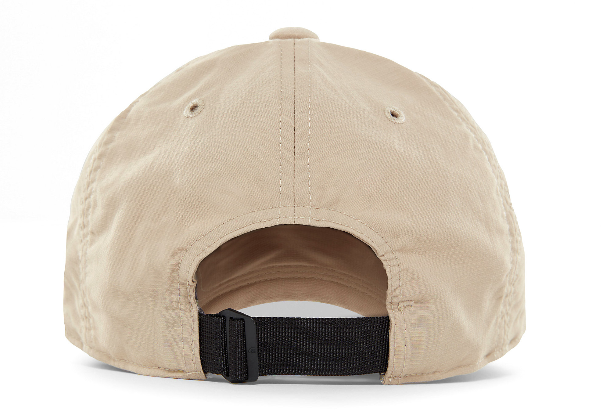 Casquette The North Face Horizon Beige   Alltricks.fr e64340b67fd