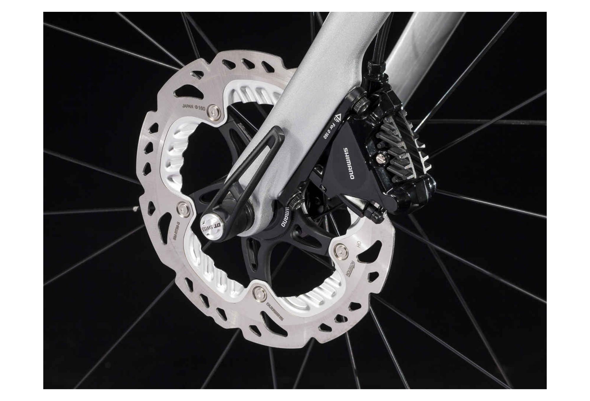 4e931625791 Women Trek Road Bike Domane SL 5 Disc 2018 Shimano 105 11S ...