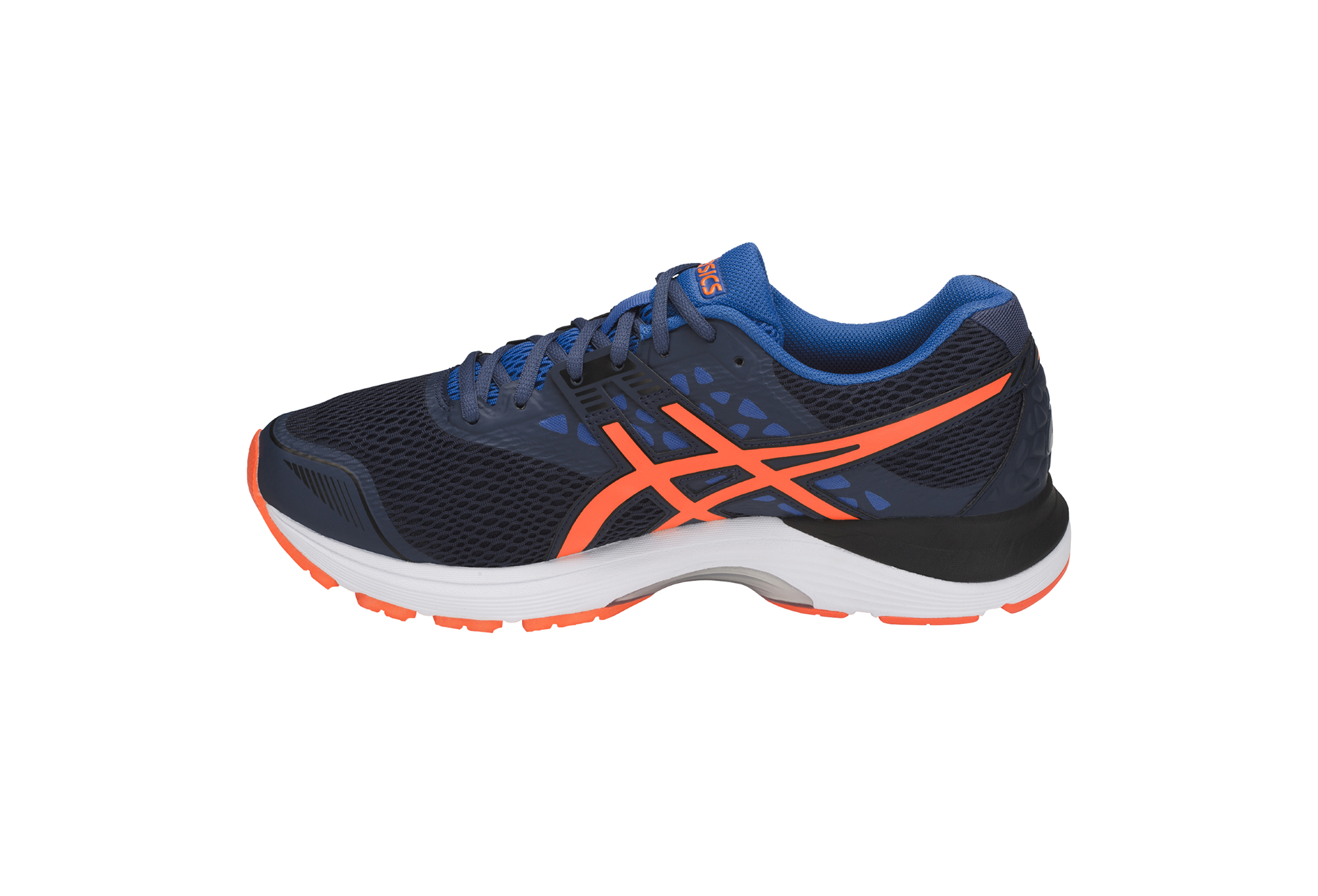 asics gel pulse 9 opinioni