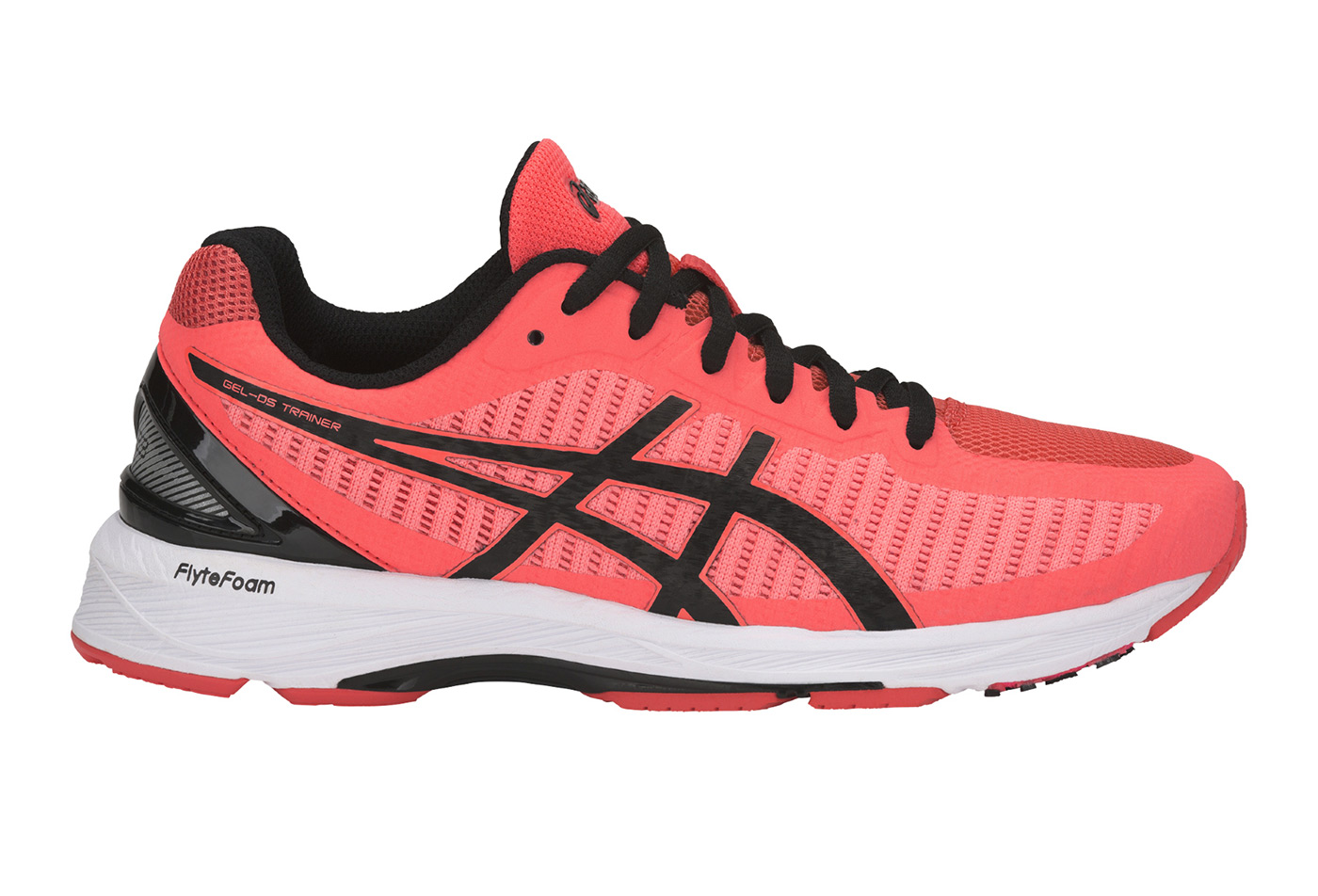 new style dbbd9 b03a5 ASICS GEL-DS Trainer 23 Women's Shoes Pink