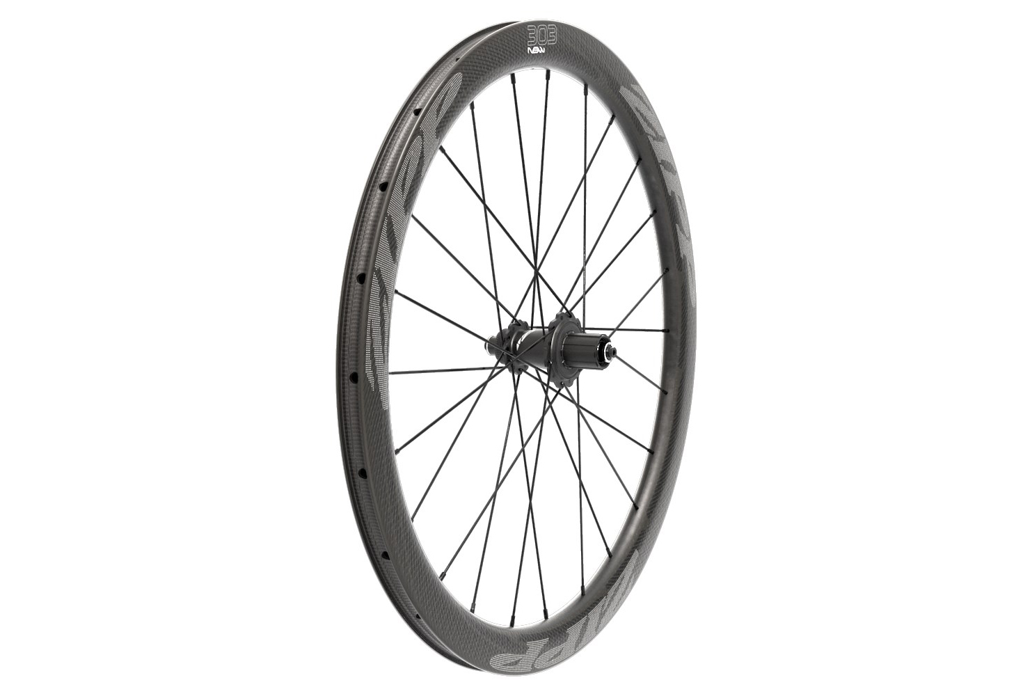 roue arri re zipp 303 nsw tubeless disc 9x135mm 12x142mm corps campagnolo. Black Bedroom Furniture Sets. Home Design Ideas