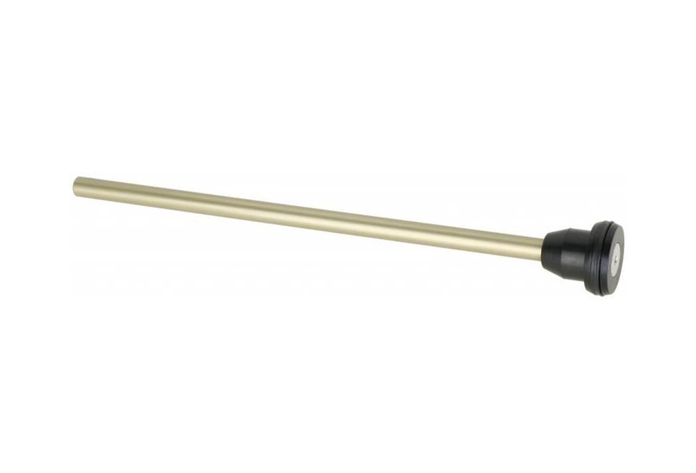 Lyrik//Yari Rockshox Air Shaft Solo Air Pike 150mm 29 160mm