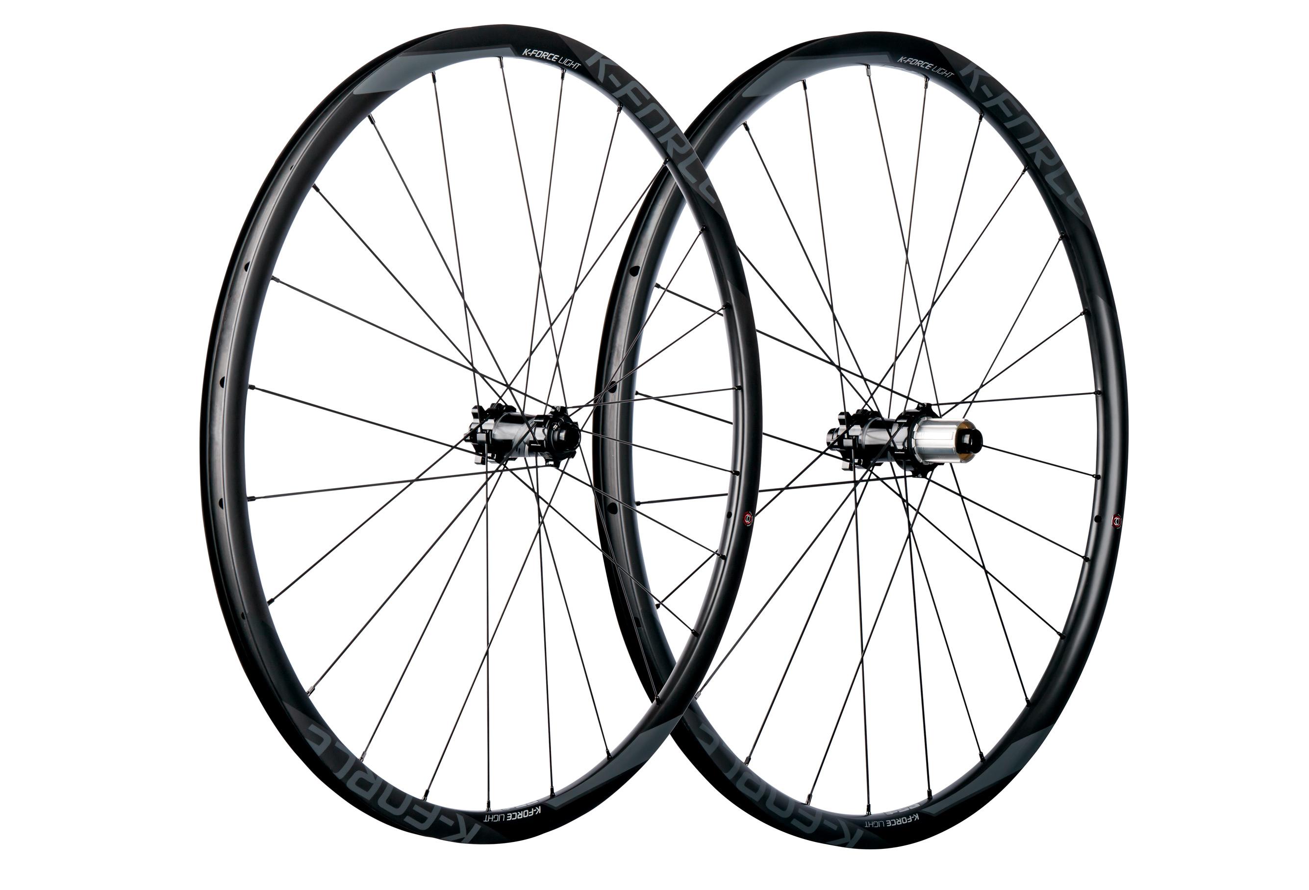 Fsa Wheelset K Force Light Carbon 29 Alltricks Com