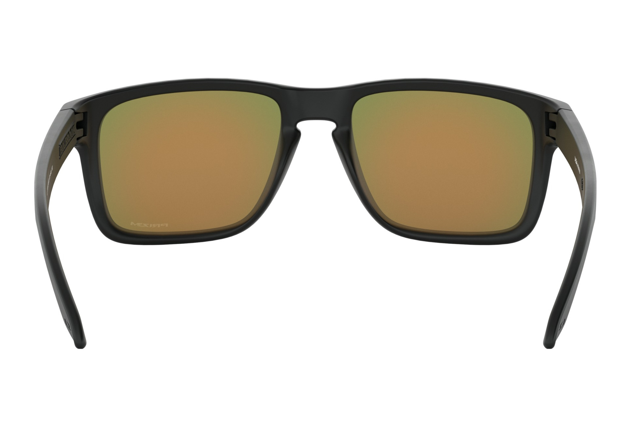 2d4cae1d81 Oakley Holbrook XL Sunglasses Black - Prizm Ruby OO9417-0459 ...