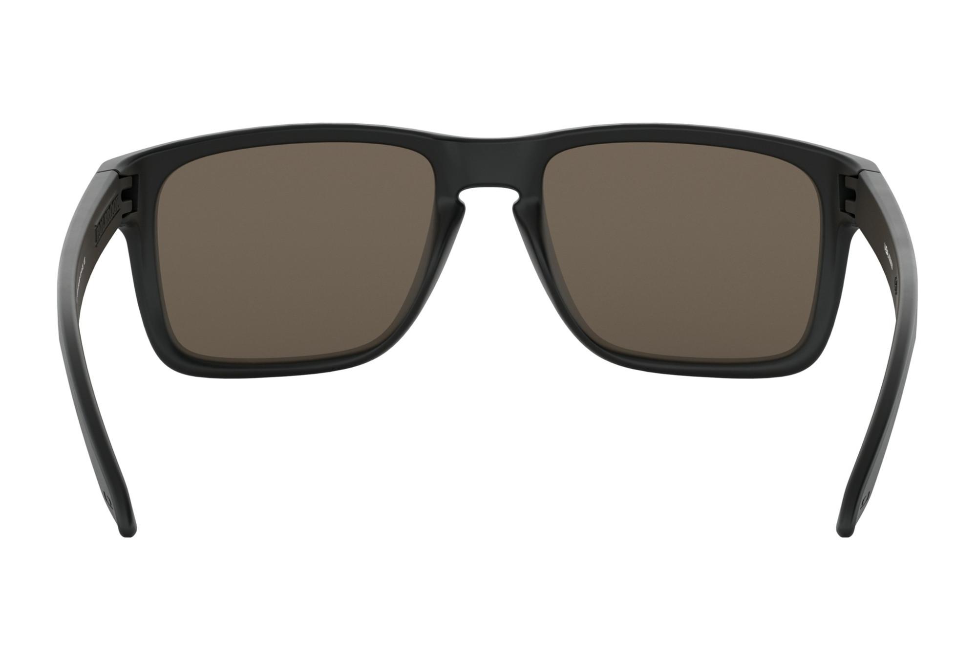1da28ef1e6 Oakley Sunglasses Holbrook Xl - Bitterroot Public Library