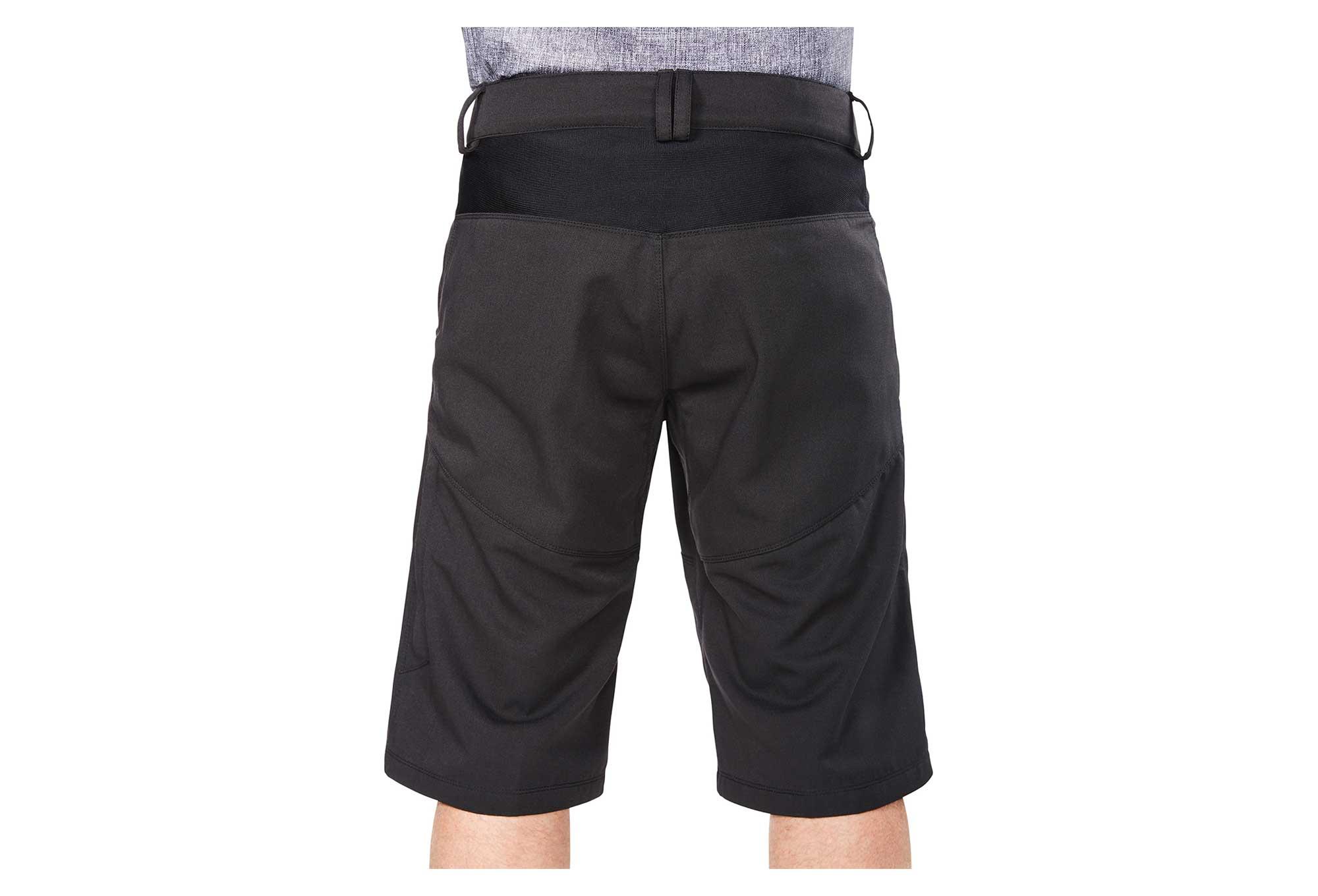 produkty wysokiej jakości nowe tanie uznane marki Short Dakine 8 Track Black