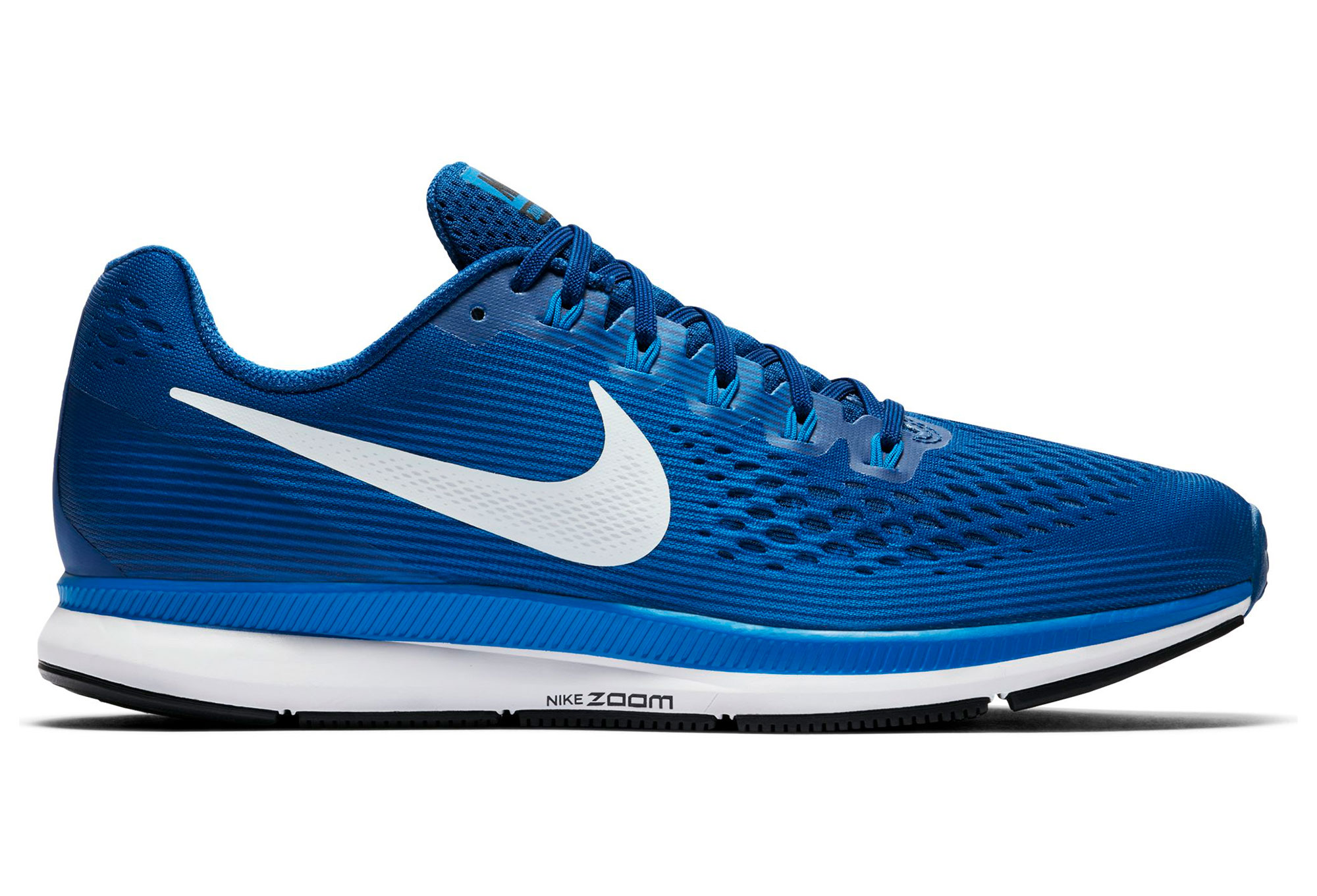 differently e9367 920d3 ... best price zapatillas nike air zoom pegasus 34 para hombre 399d8 7aaa4