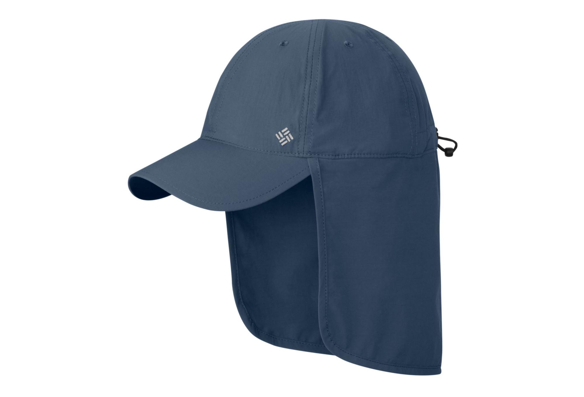 9dab9e71799 Columbia cap bleu jpg 2000x1360 Columbia cap