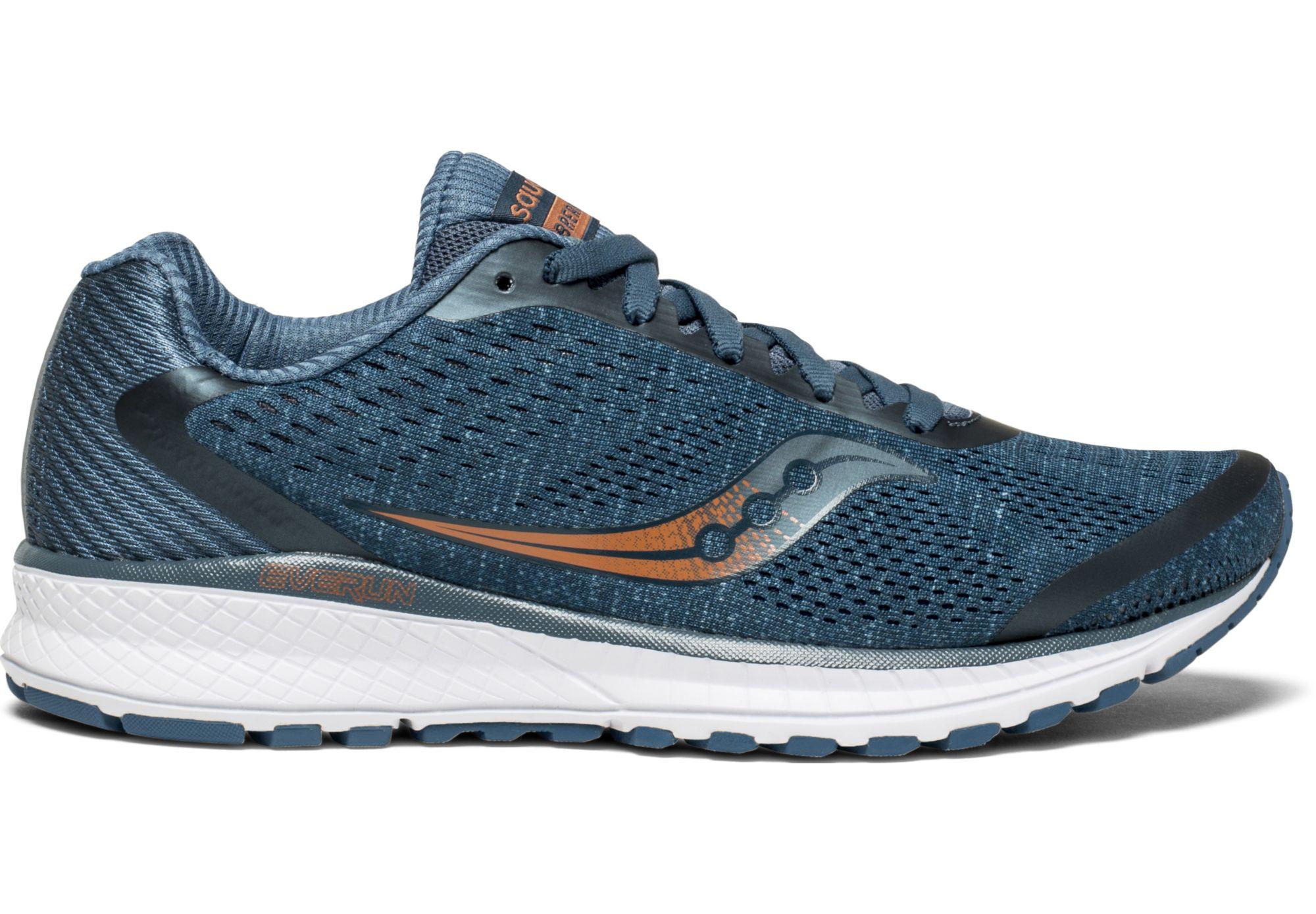Running Shoes Dark Blue   Alltricks
