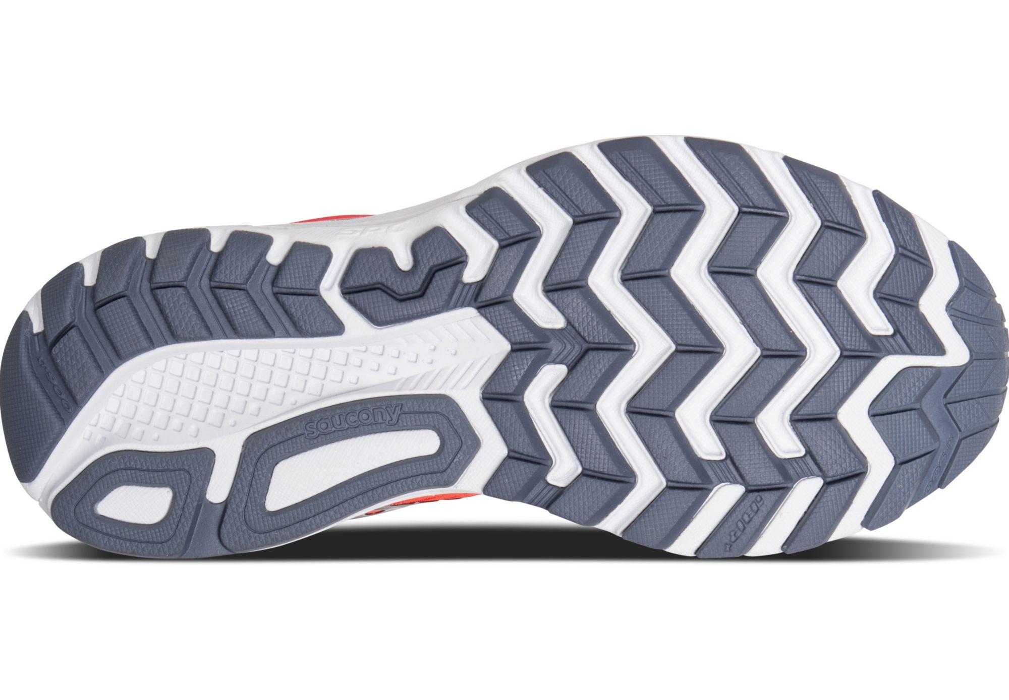 Saucony Jazz 20 Women's Road Running Shoe