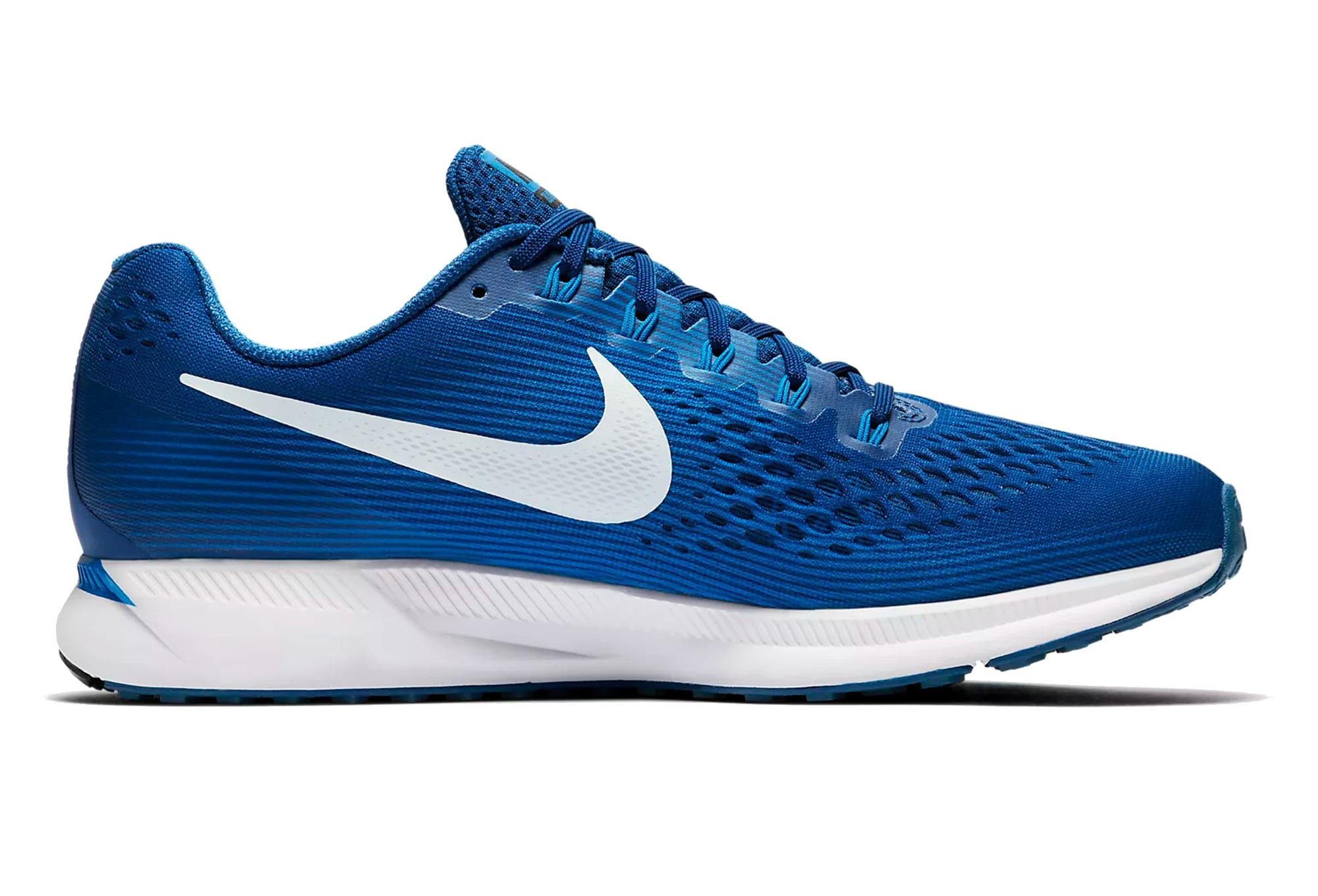 Nike Bmx Race Shoes