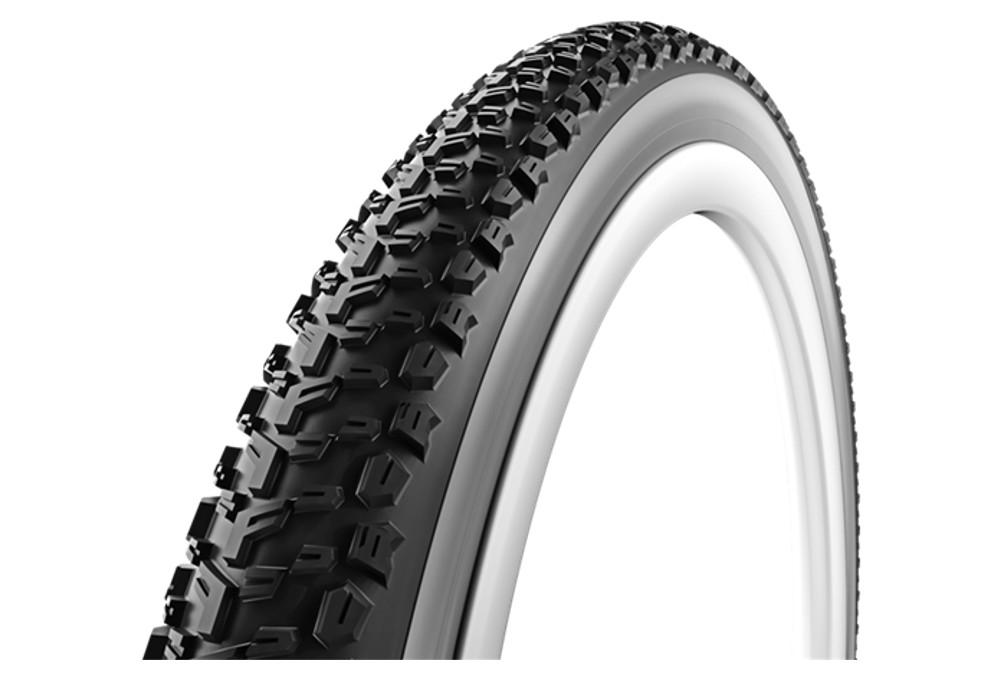 1c324c1cea5 Vittoria Mezcal III Tire 29'' G TNT | Alltricks.com