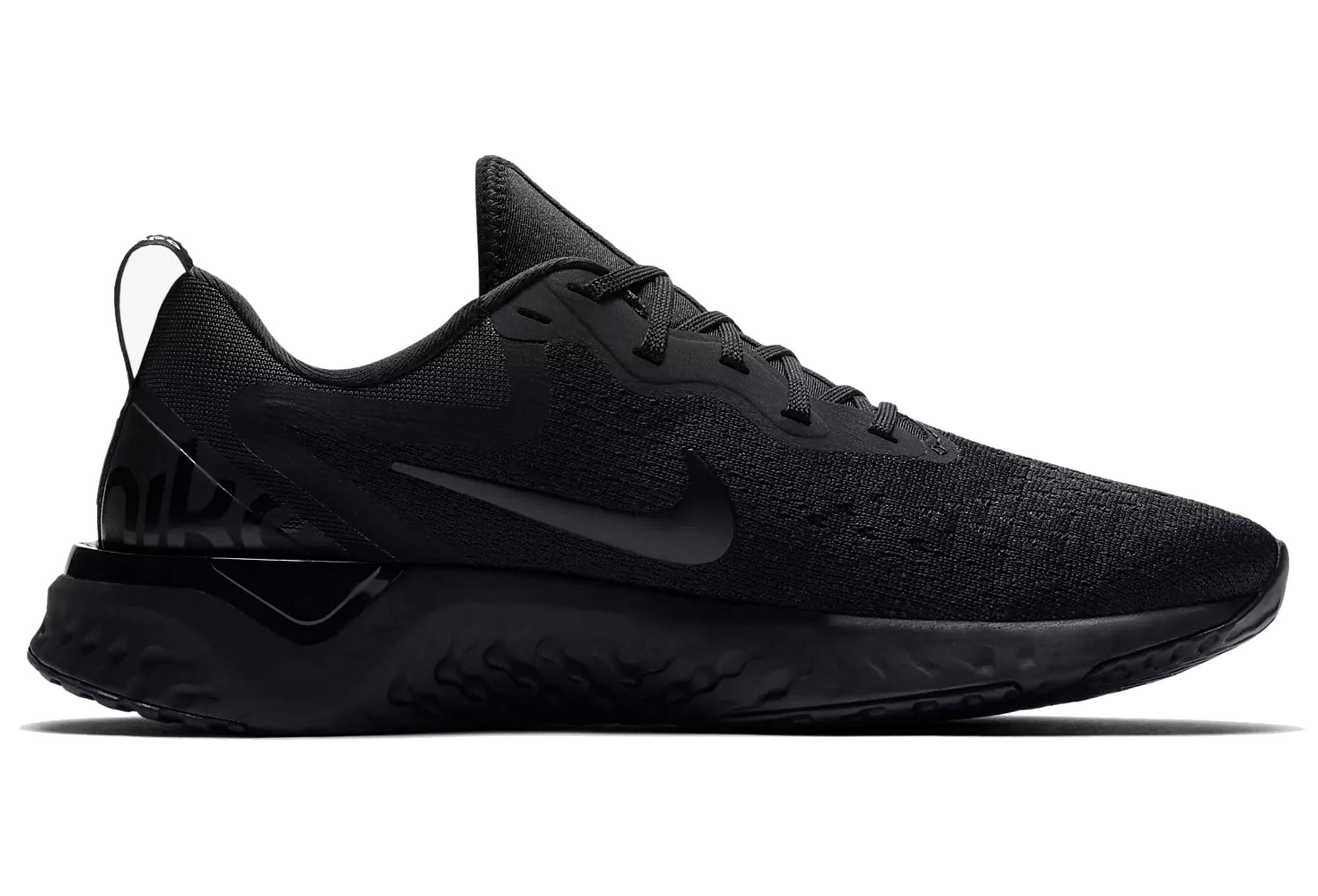 f74f2cd4830d Nike Shoes Odyssey React Black Men