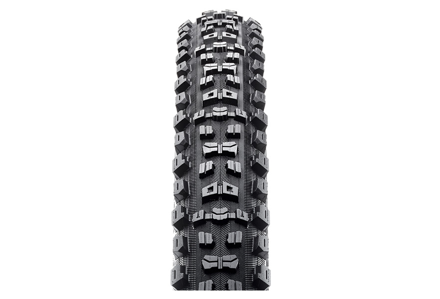 maxxis agressor 29 mtb reifen tubeless ready faltbarer. Black Bedroom Furniture Sets. Home Design Ideas