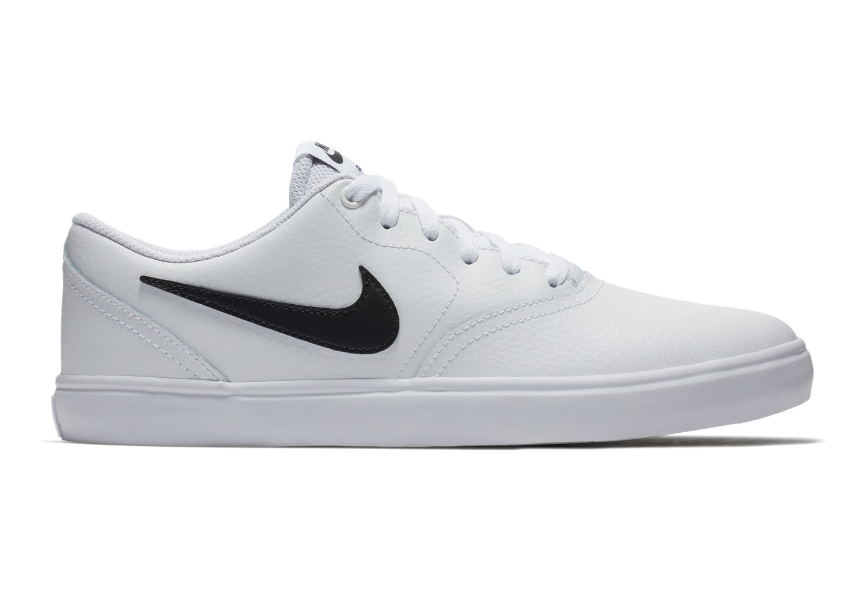 SB Solarsoft Weiß Premium II Nike Schuhe Portmore uwOilPZTkX