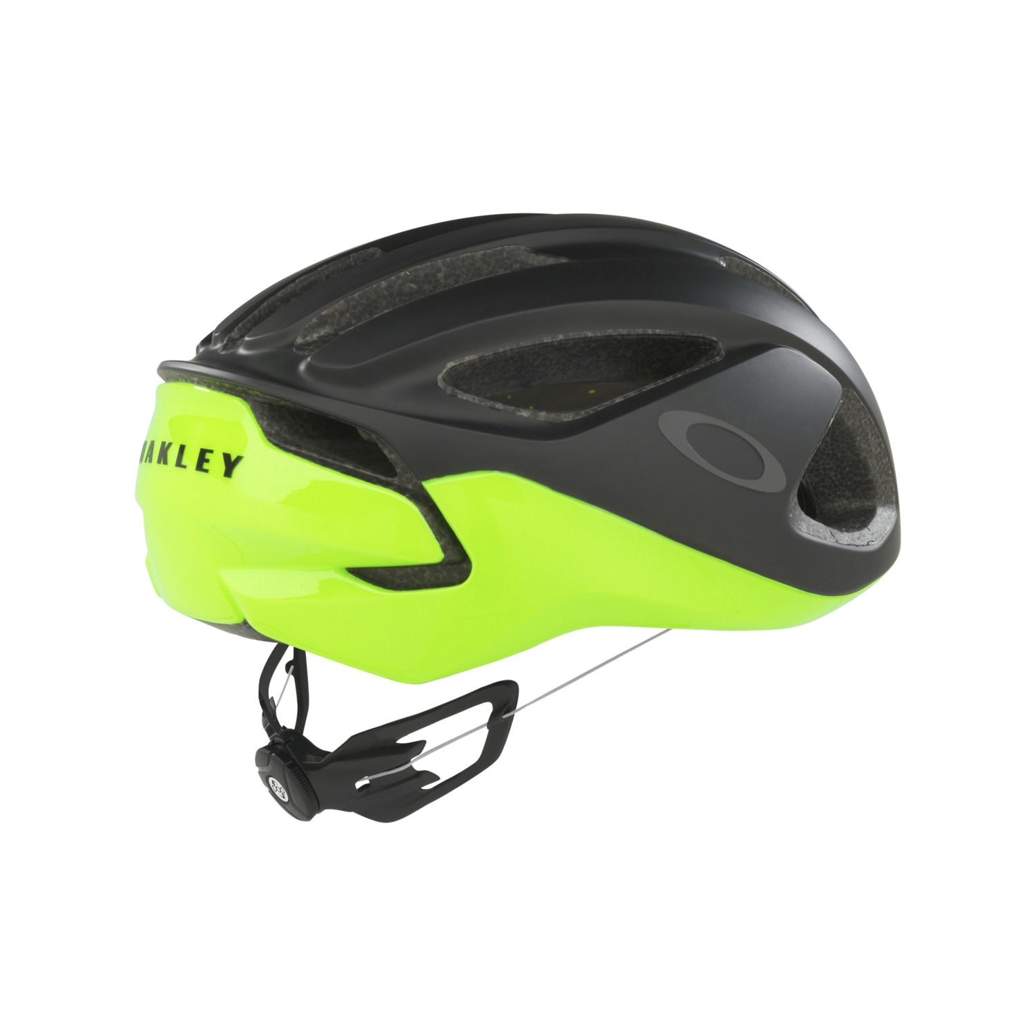 1196164752 Oakley Cycling Helmets Review