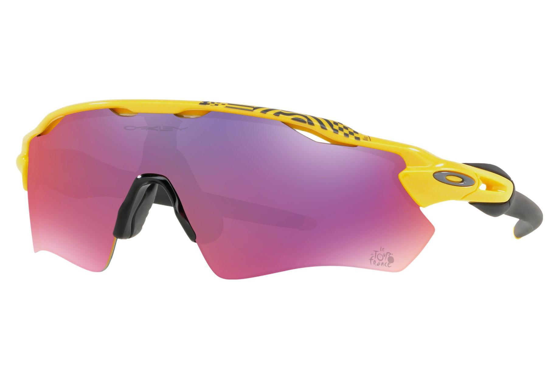 b91f98e61772 cheapest oakley sunglasses radar speed c5c45 83802