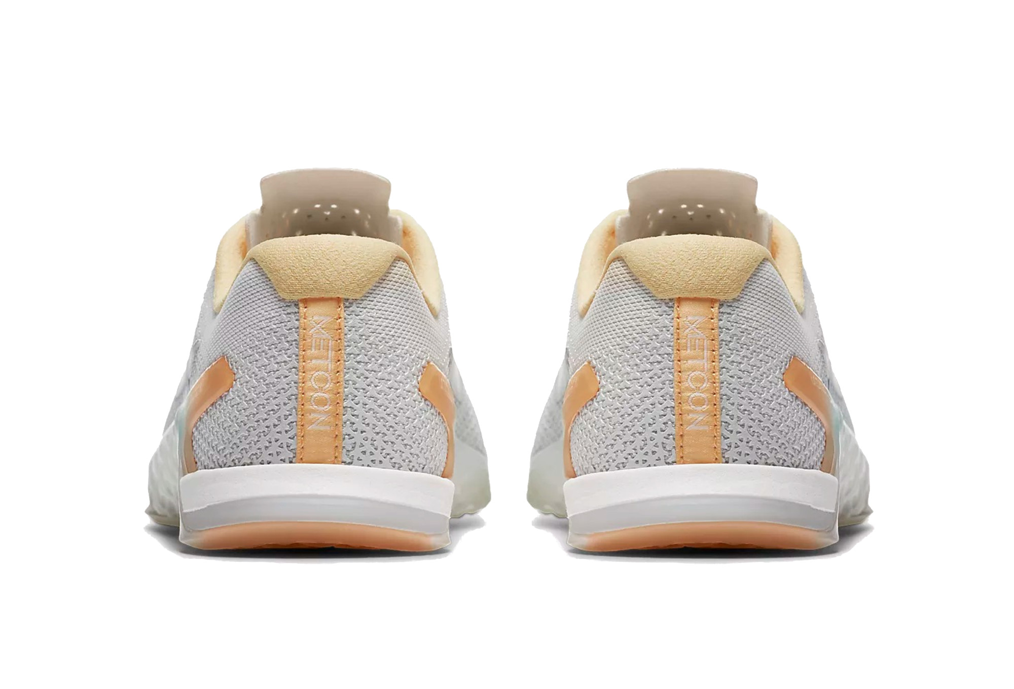 Chaussures De Rise Cross Metcon Training 4 Femme Nike z1Bqzr6w