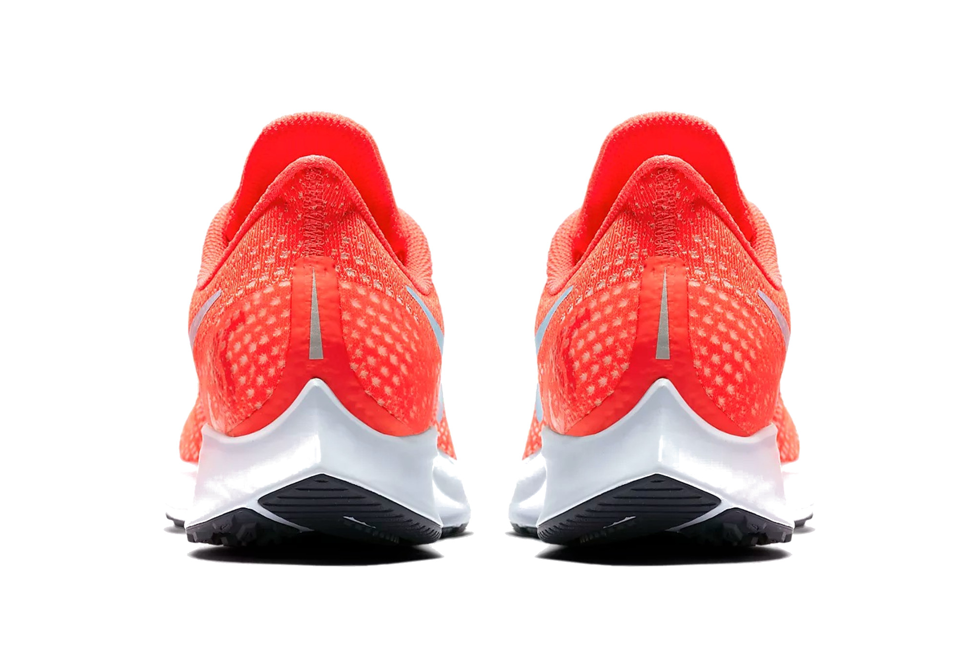 Zapatillas Nike Air Zoom Pegasus 35 Red Men