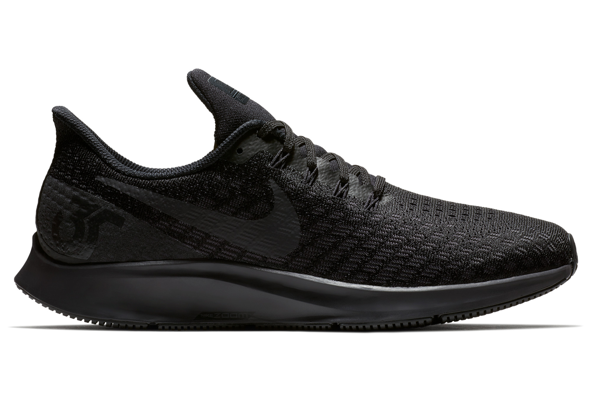 Nike Shoes Air Zoom Pegasus 35 Black Men  f66f8888979f