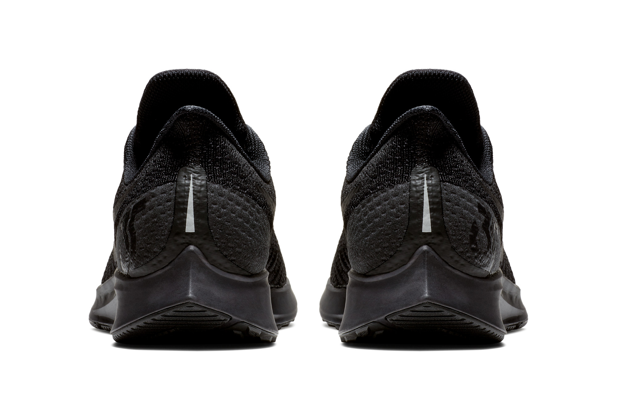newest 61bd0 a047d Chaussures de Running Nike Air Zoom Pegasus 35 Noir