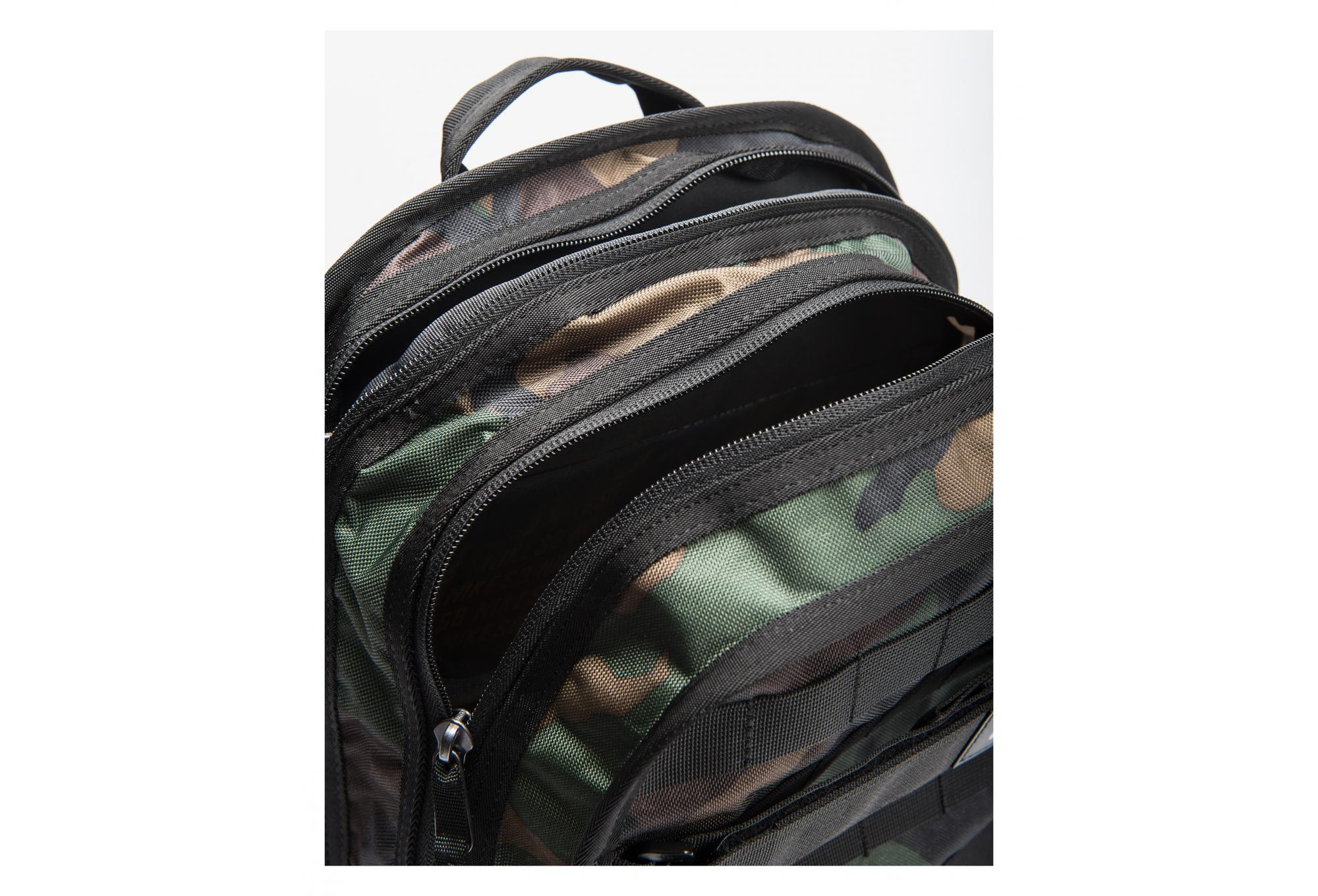sac dos nike sb rpm skateboarding camo kaki. Black Bedroom Furniture Sets. Home Design Ideas