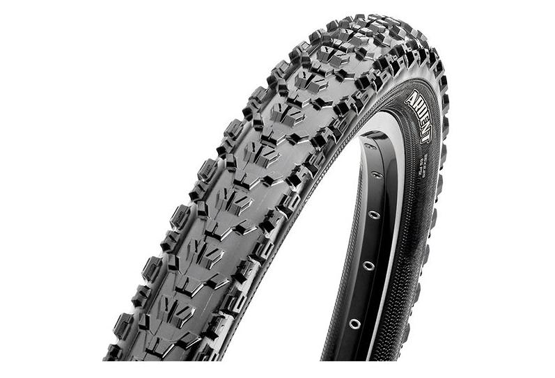 pneu maxxis ardent 26 tubeless ready souple exo protection. Black Bedroom Furniture Sets. Home Design Ideas