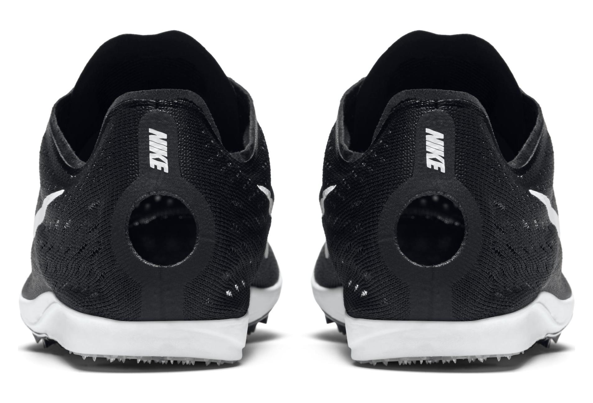 Compatible con línea Embajador  Nike Zoom Matumbo 3 Black White Unisex | Alltricks.com