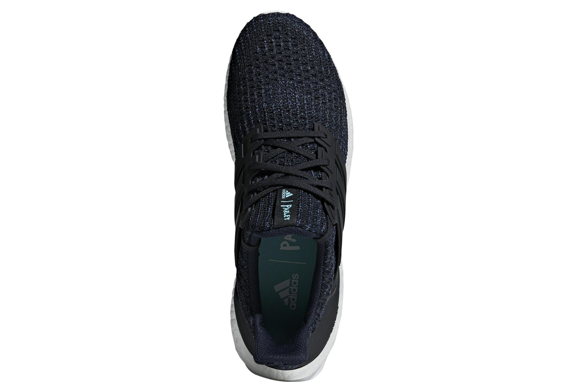 3287468aceb adidas running Ultraboost Parley Black