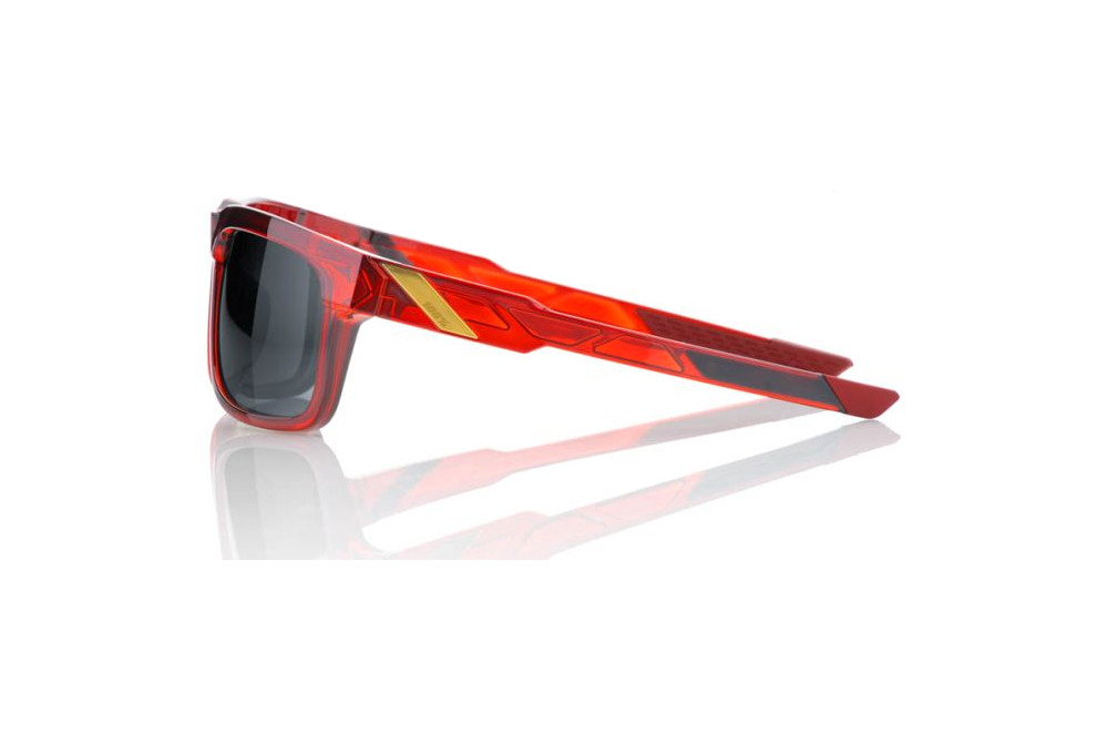 Details about  /100/% Cherry Palace Black Mirror Lens Type-S