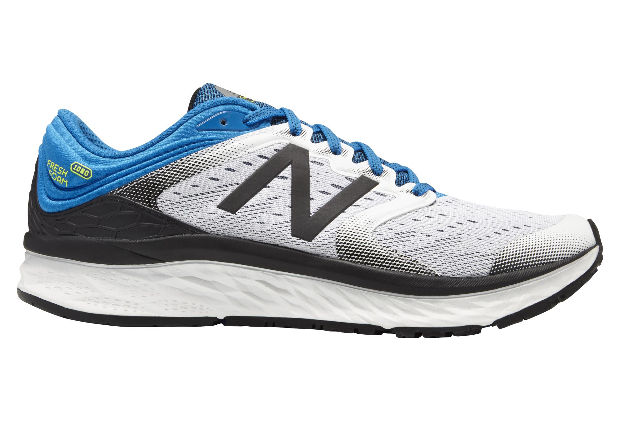 chaussures de running new balance 1080