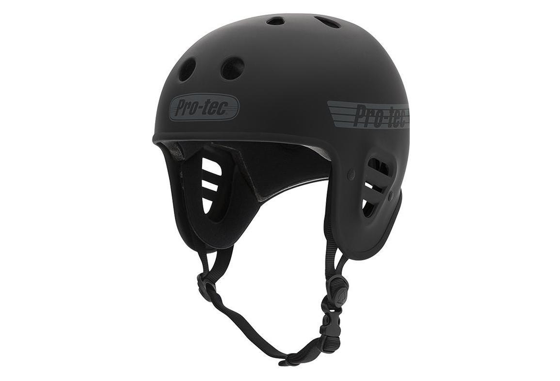 tec pro cut helmet certified matte casques alltricks rootcatalog