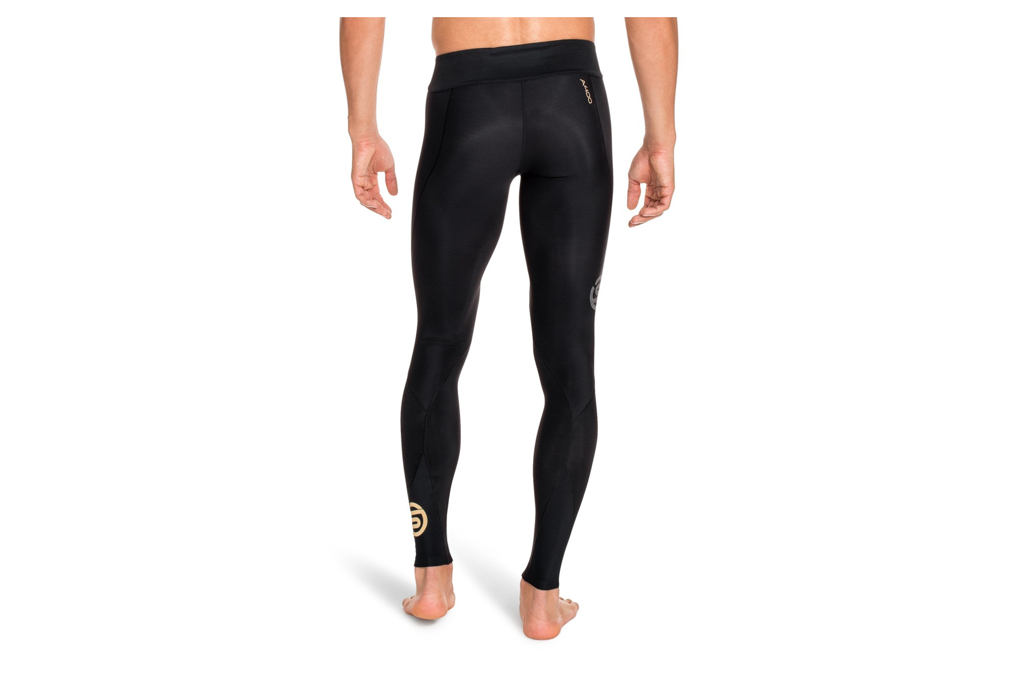 Pantaloni A400 Skins